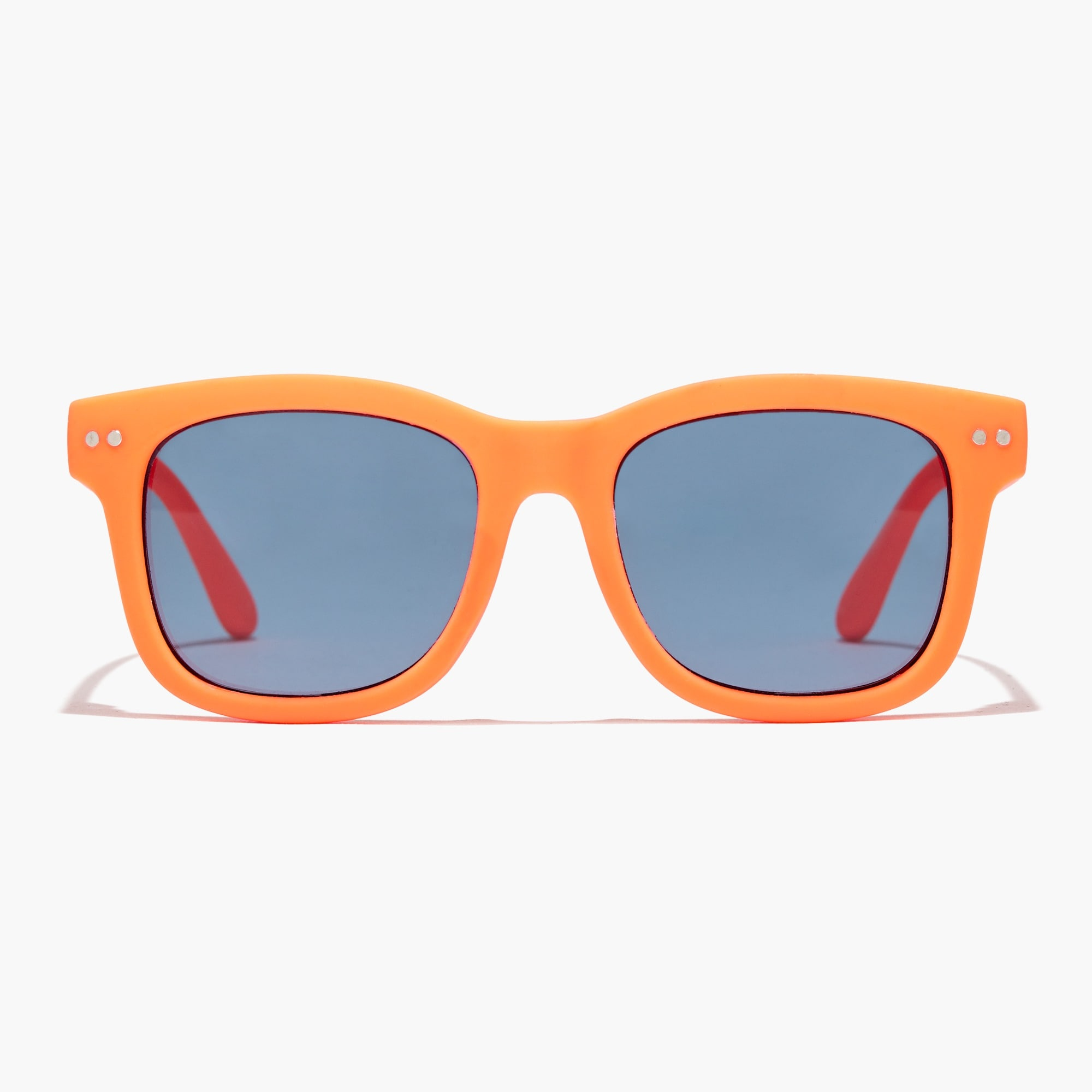 girls Kids' classic sunglasses