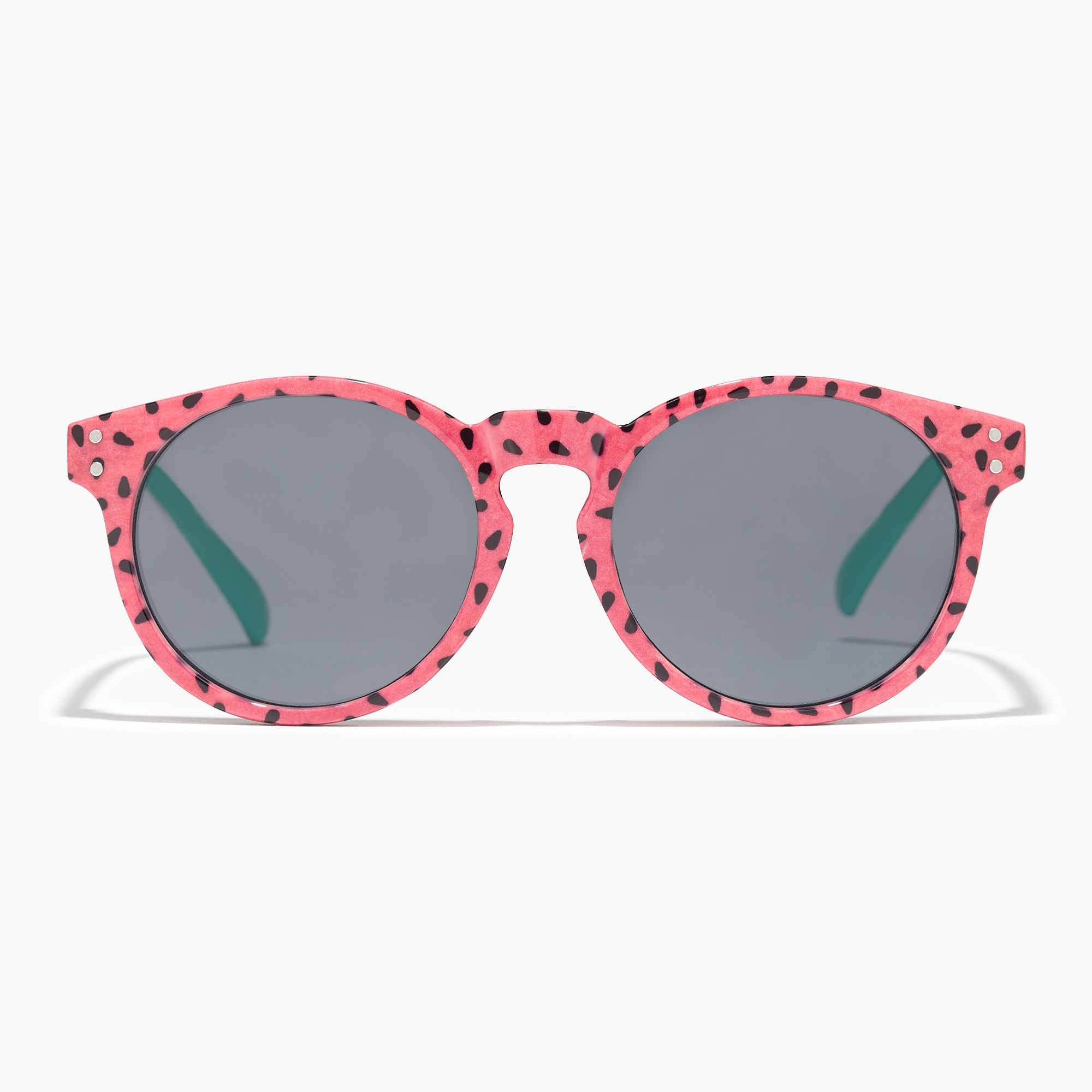 girls Girls' sunglasses in watermelon