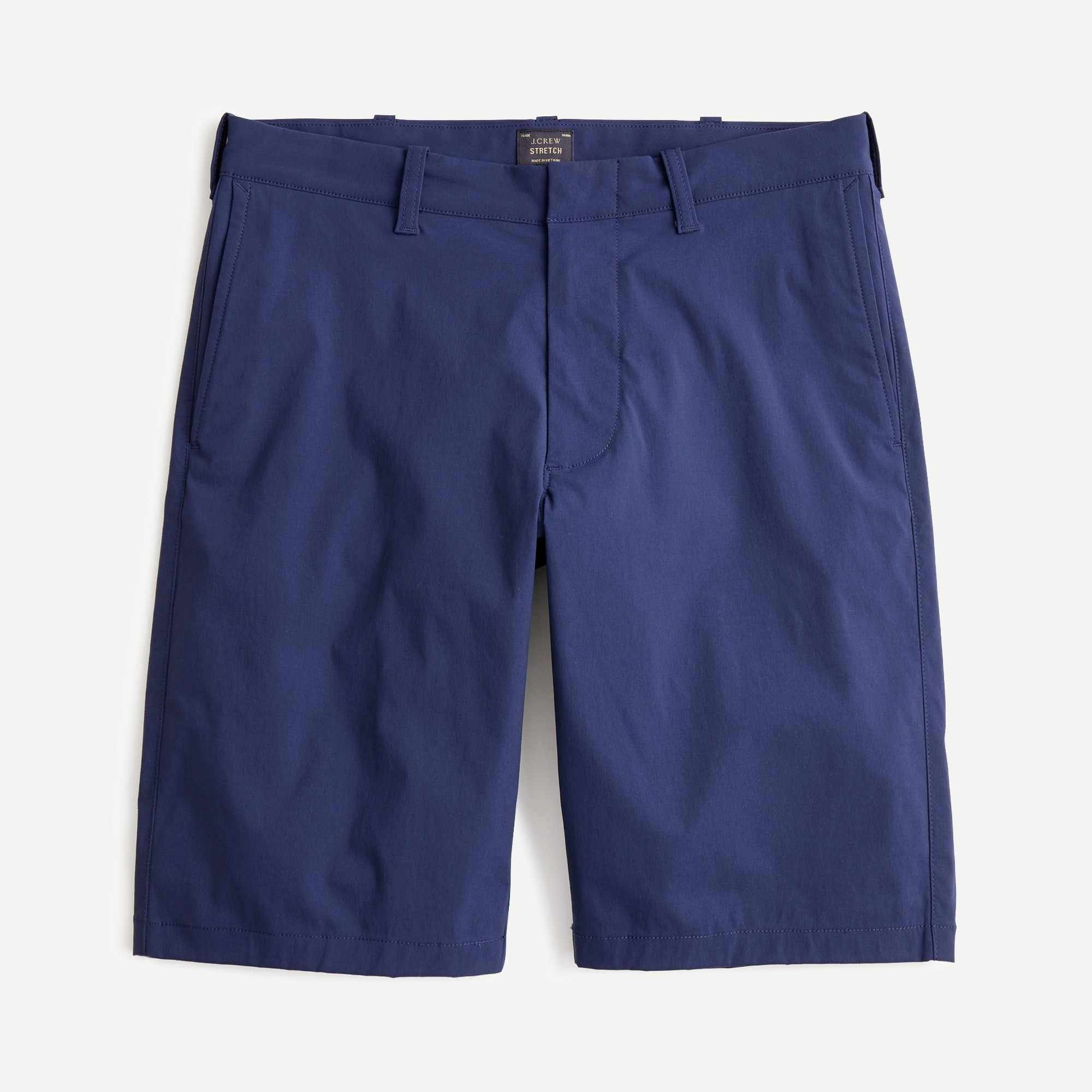 men's 10.5 tech short - men's shorts