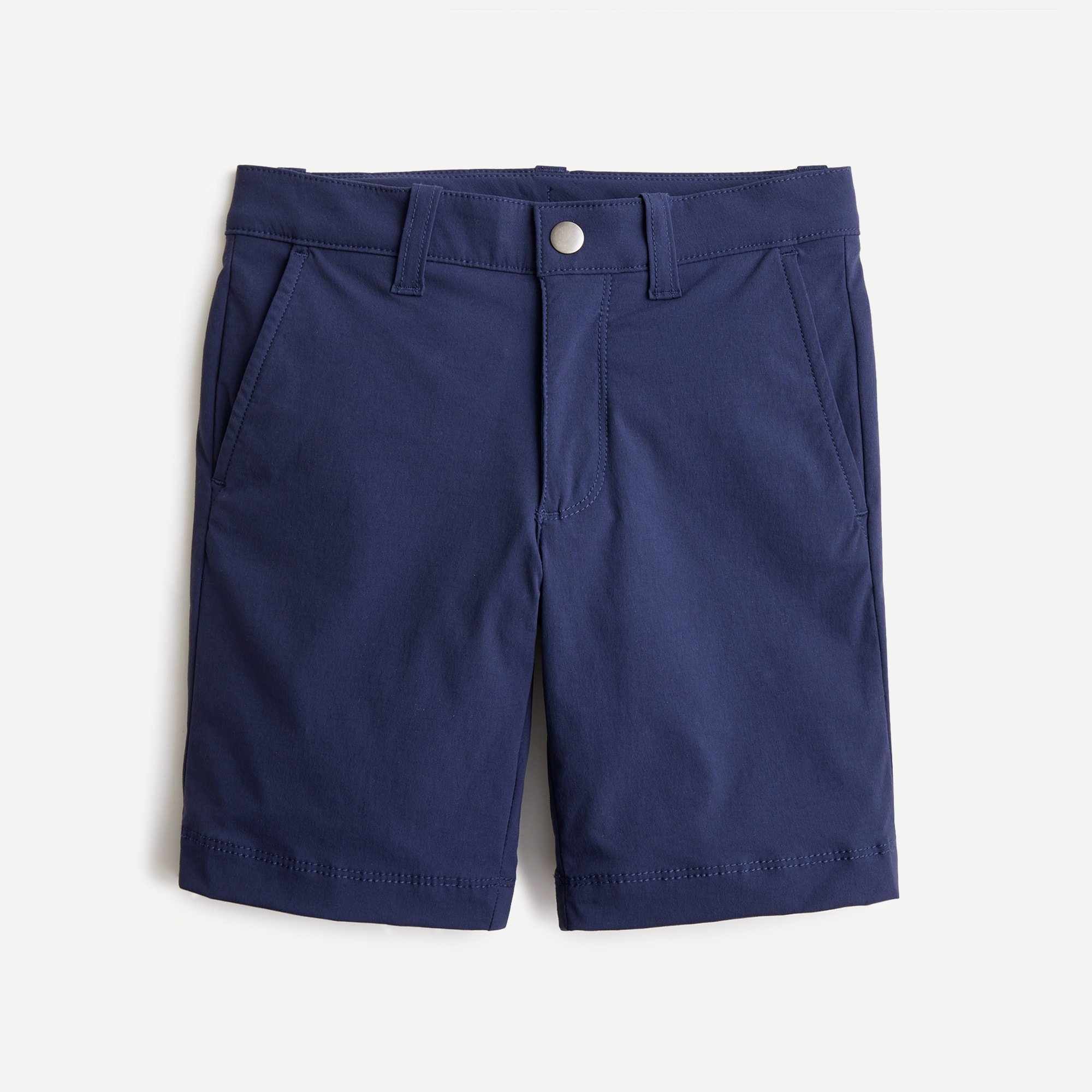 Boys' tech short boy new arrivals c