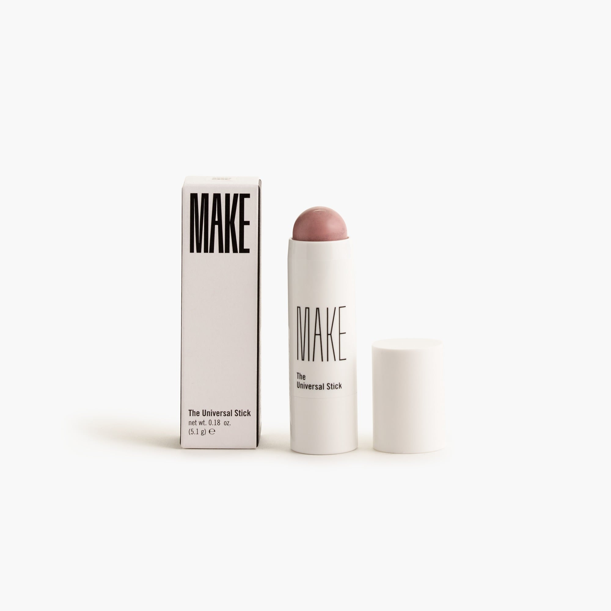 Make® universal stick women j.crew in good company c