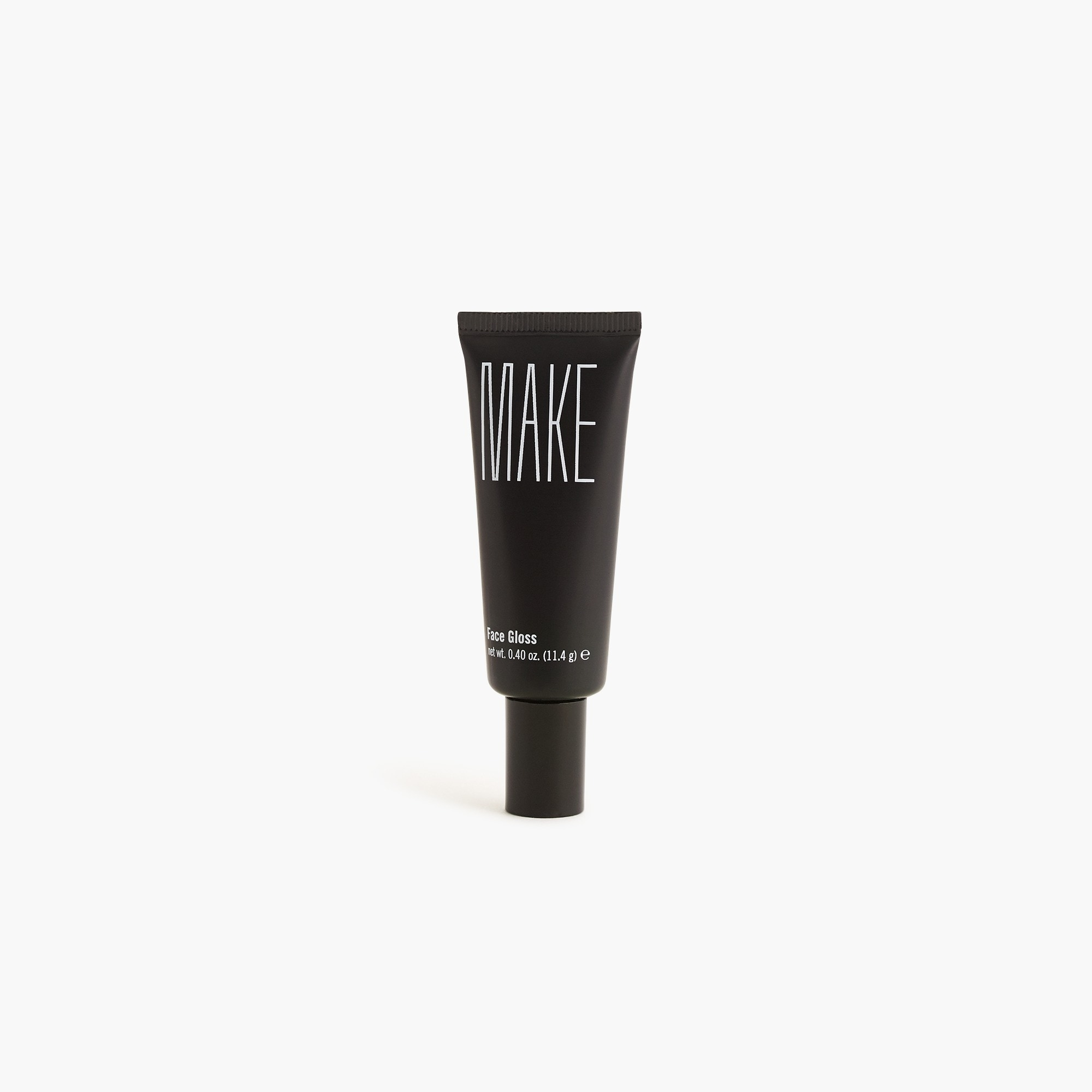 womens Make® face gloss