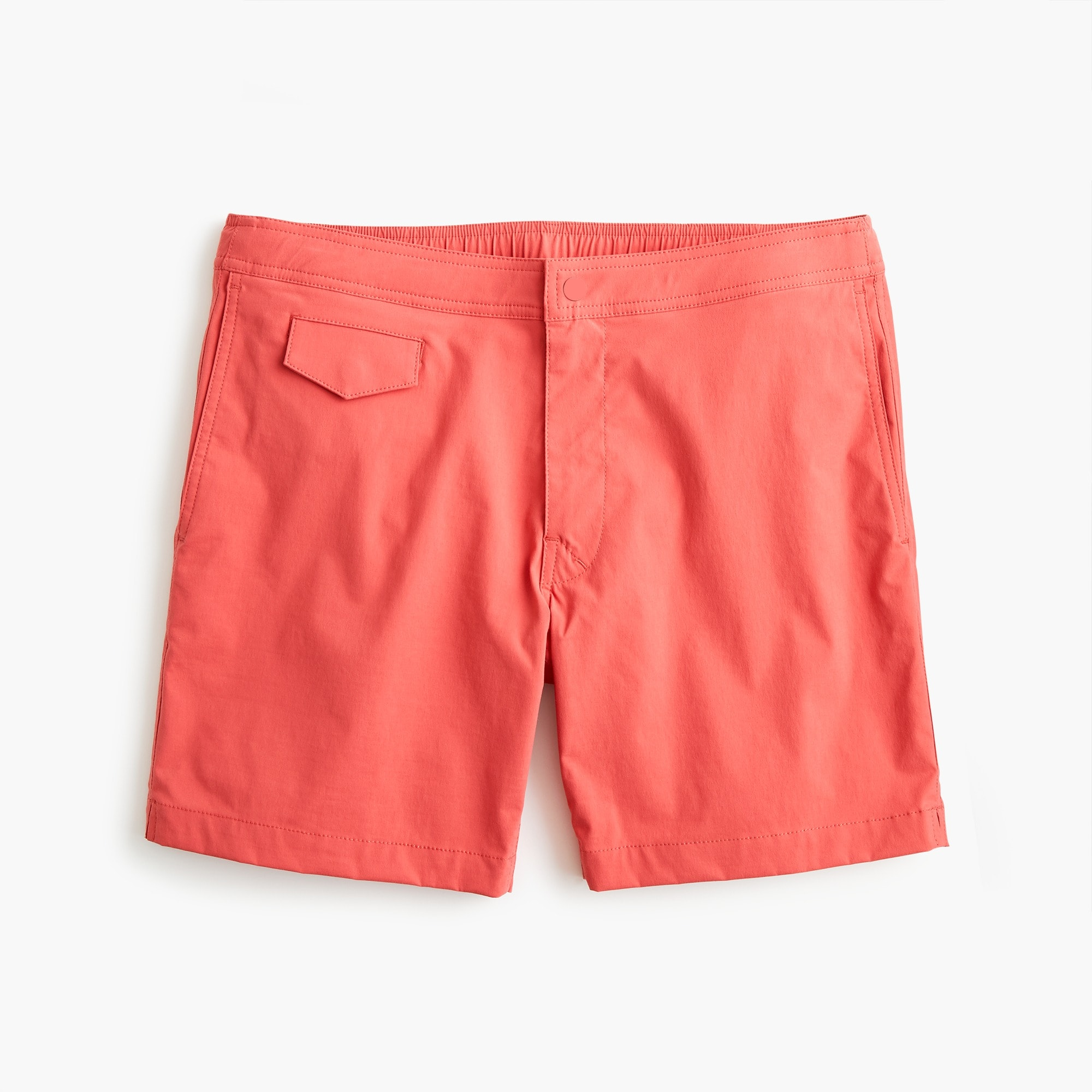 mens Pool short