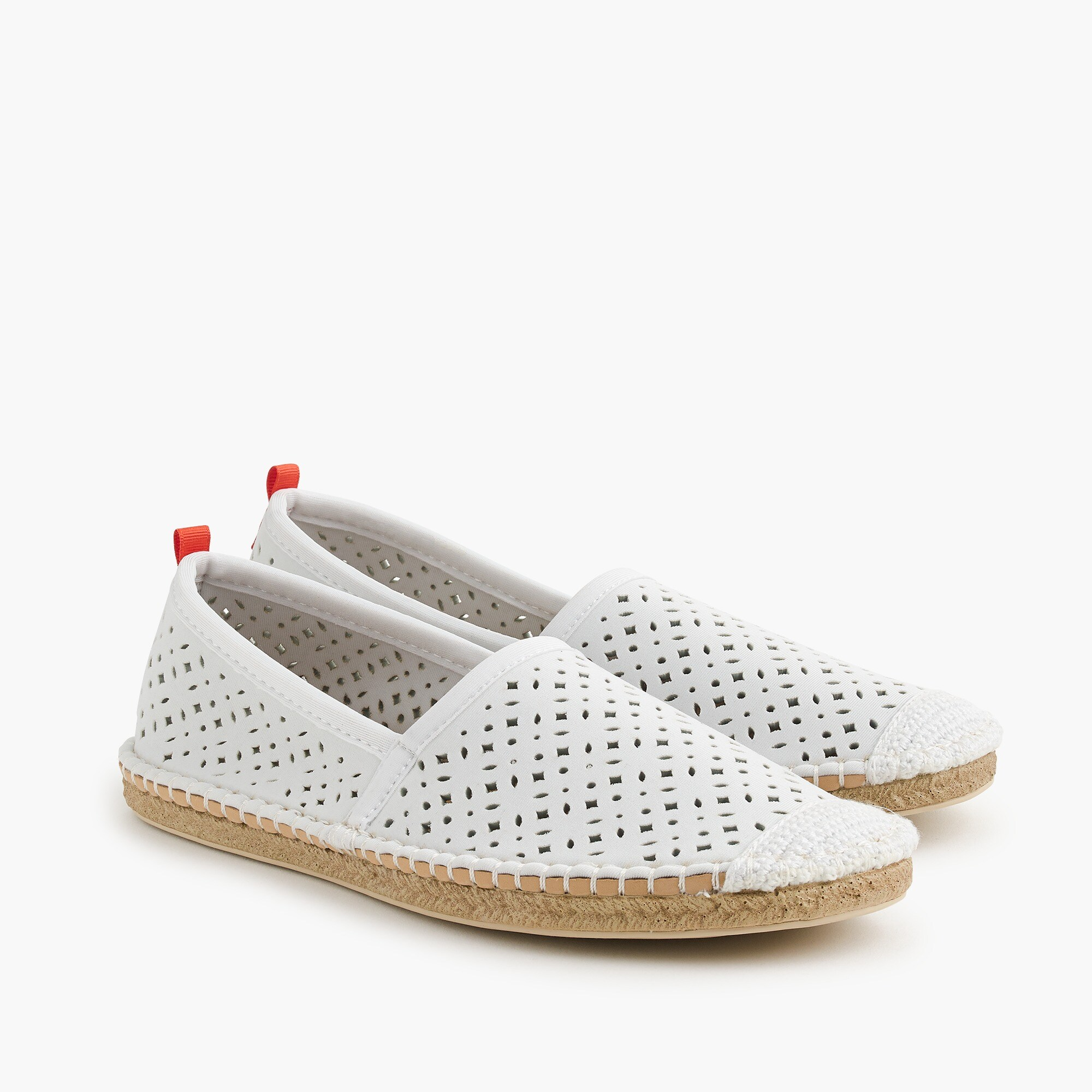 Sea Star® Beachcomber espadrille water shoes women j.crew in good company c