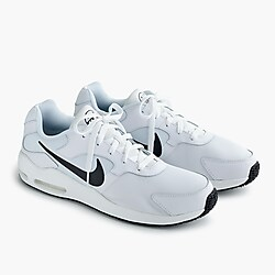 Nike® Air Max Guile in white