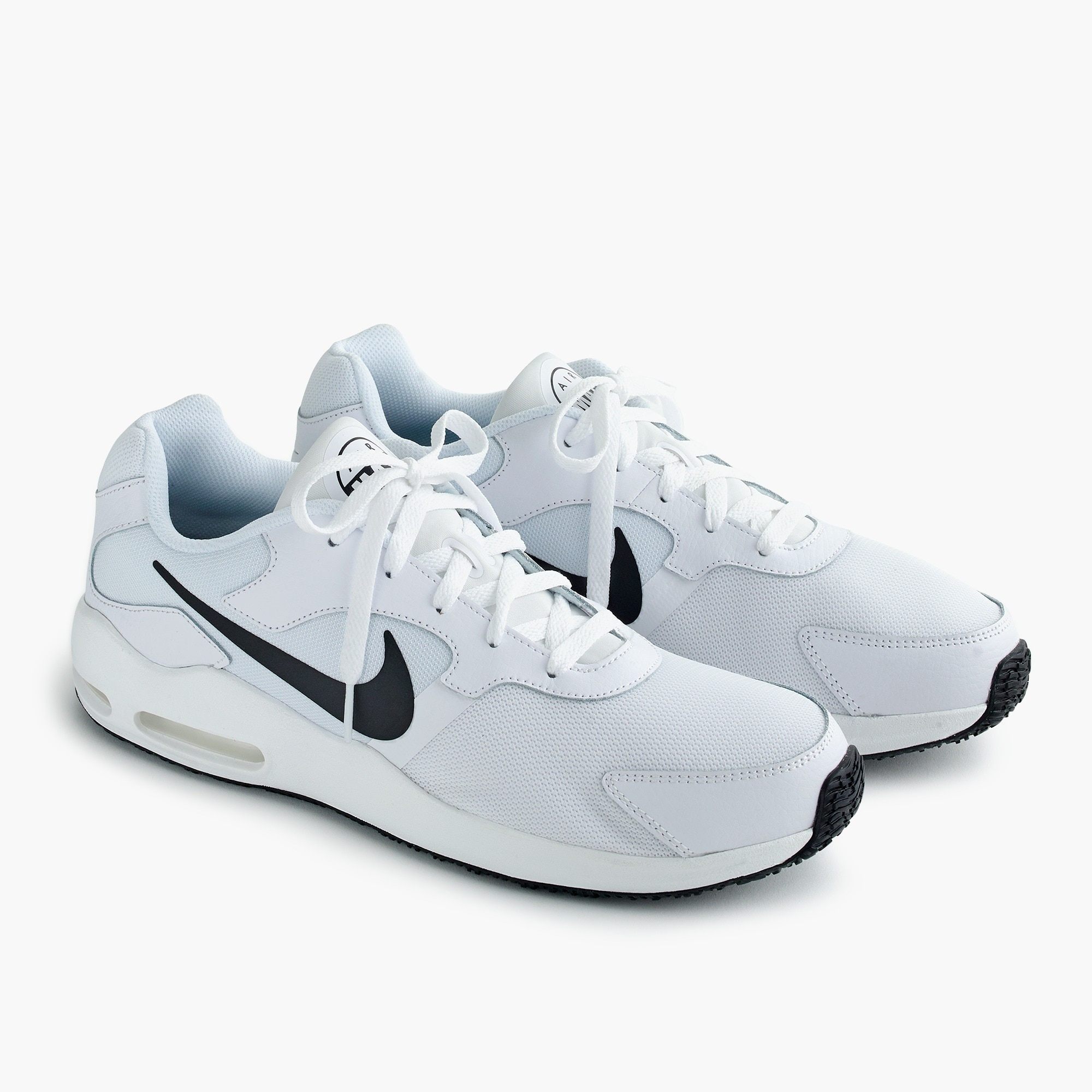 mens Nike® Air Max Guile in white