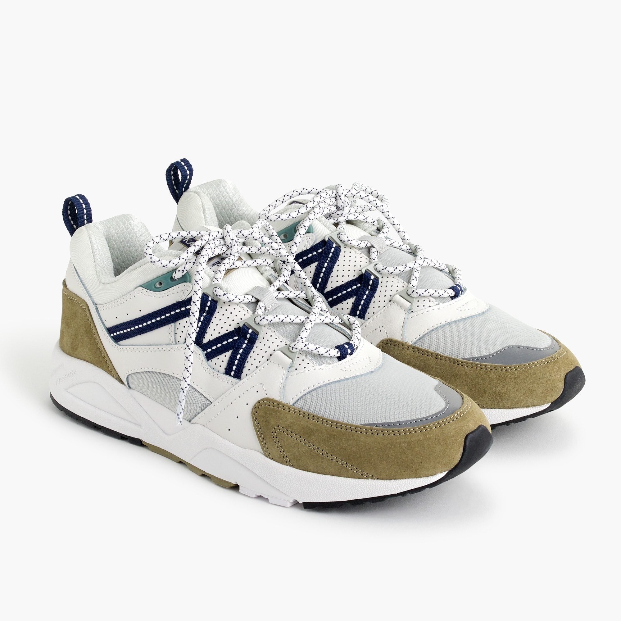 Karhu Fusion 2.0 sneakers men j.crew in good company c