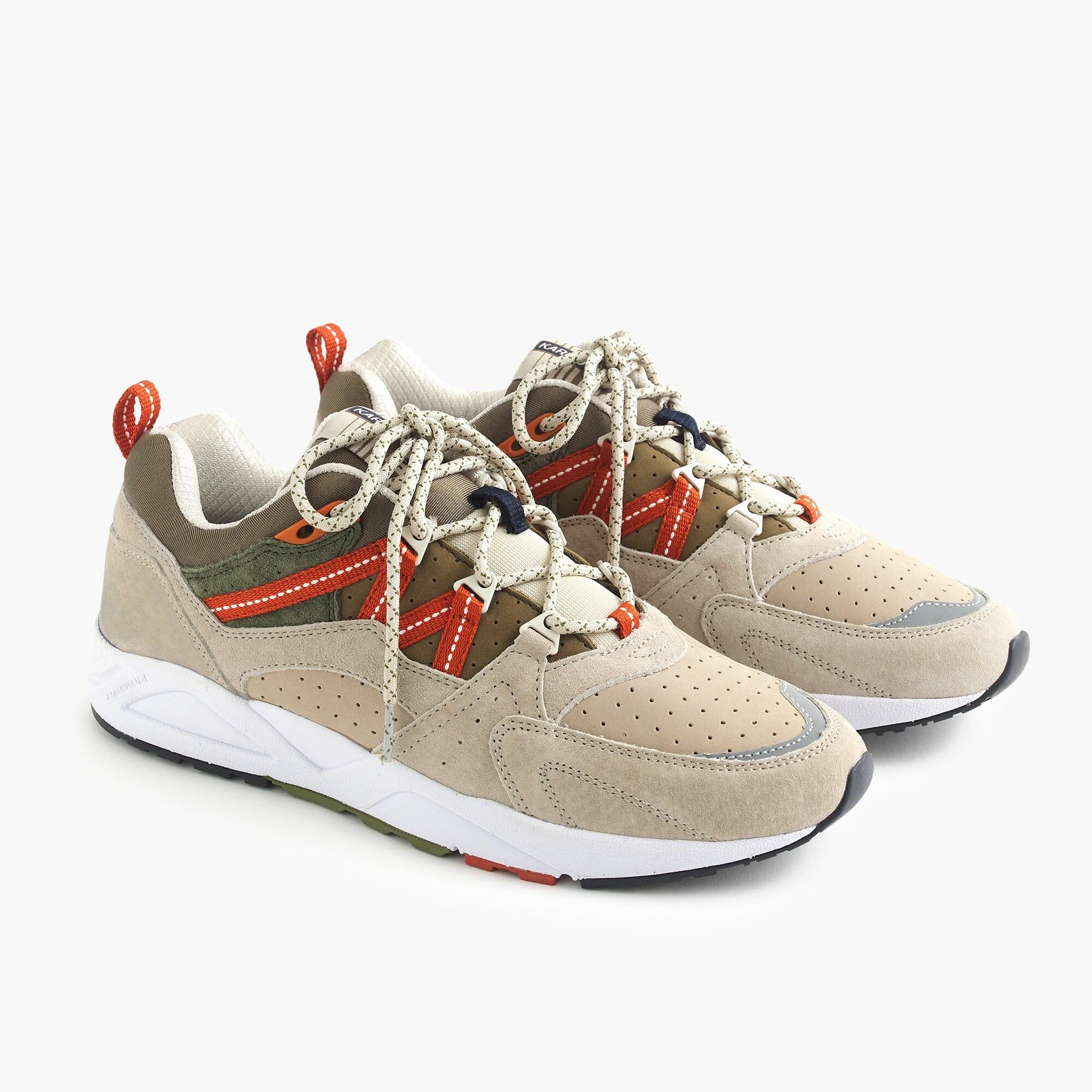 mens Karhu® Fusion 2.0 sneakers