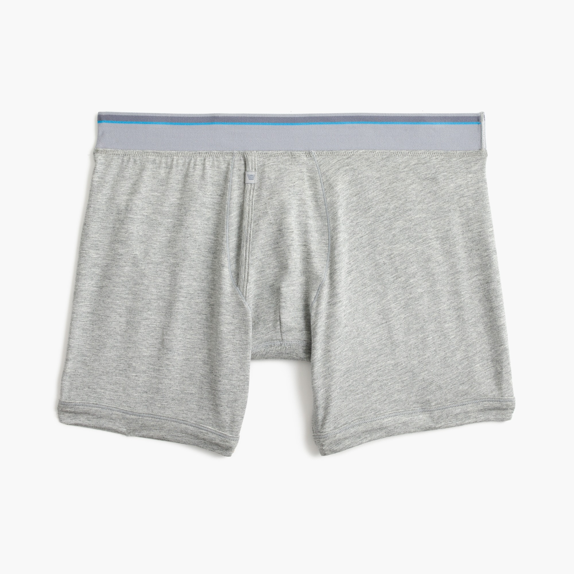 Mack Weldon® 18-hour boxer briefs men j.crew in good company c