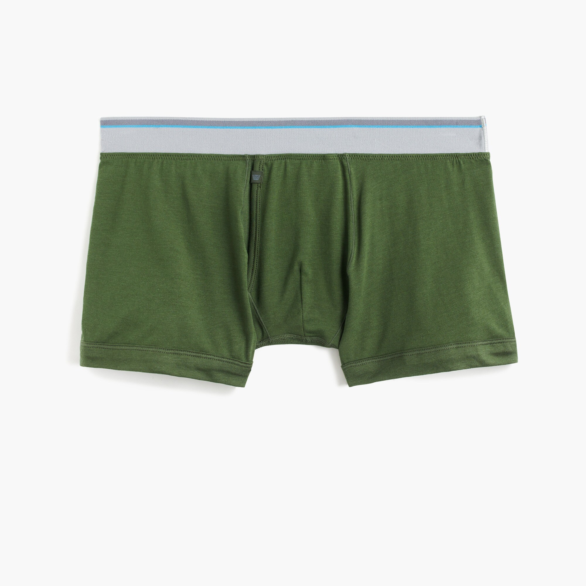 Mack Weldon® 18-hour trunks men j.crew in good company c