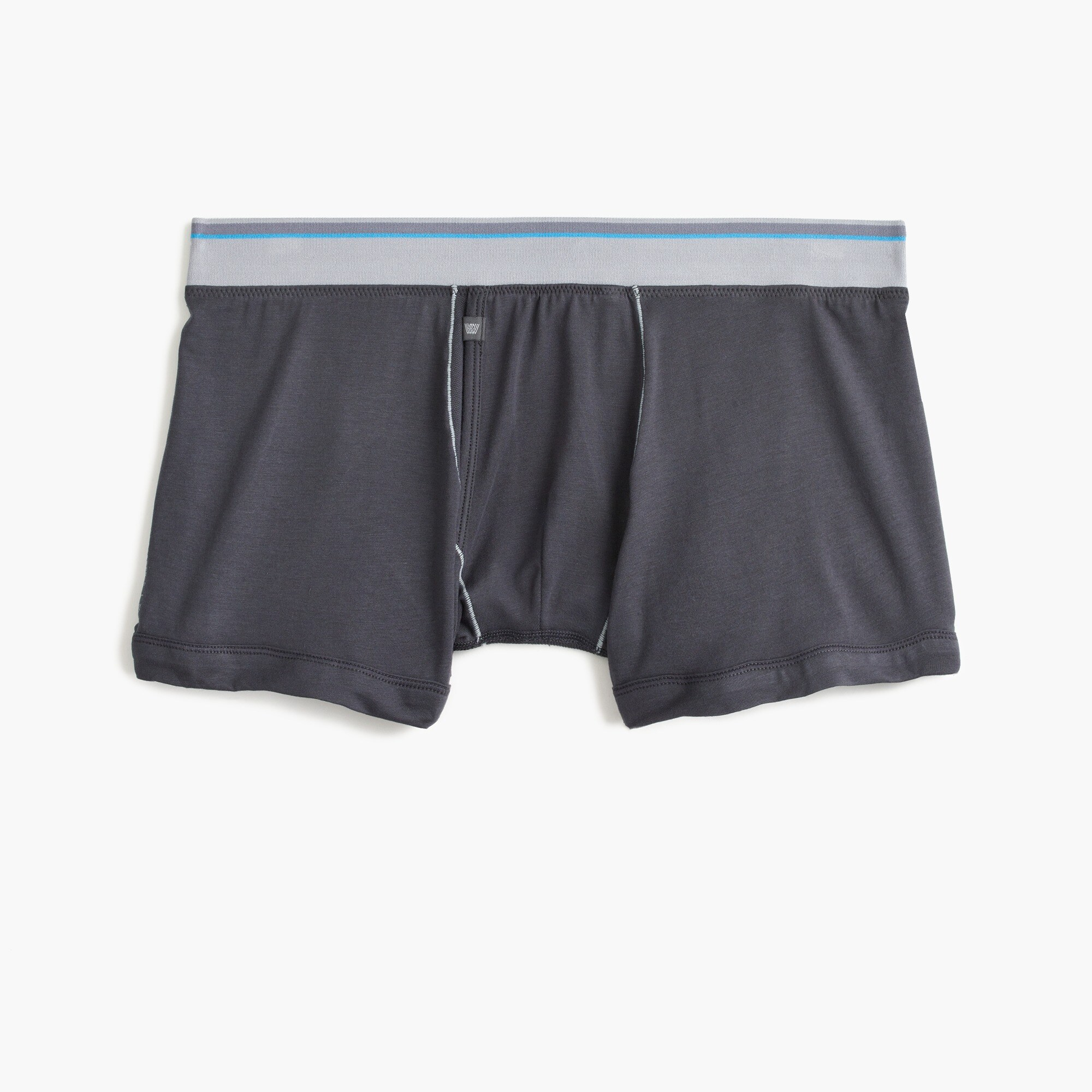 mens Mack Weldon® 18-hour trunks