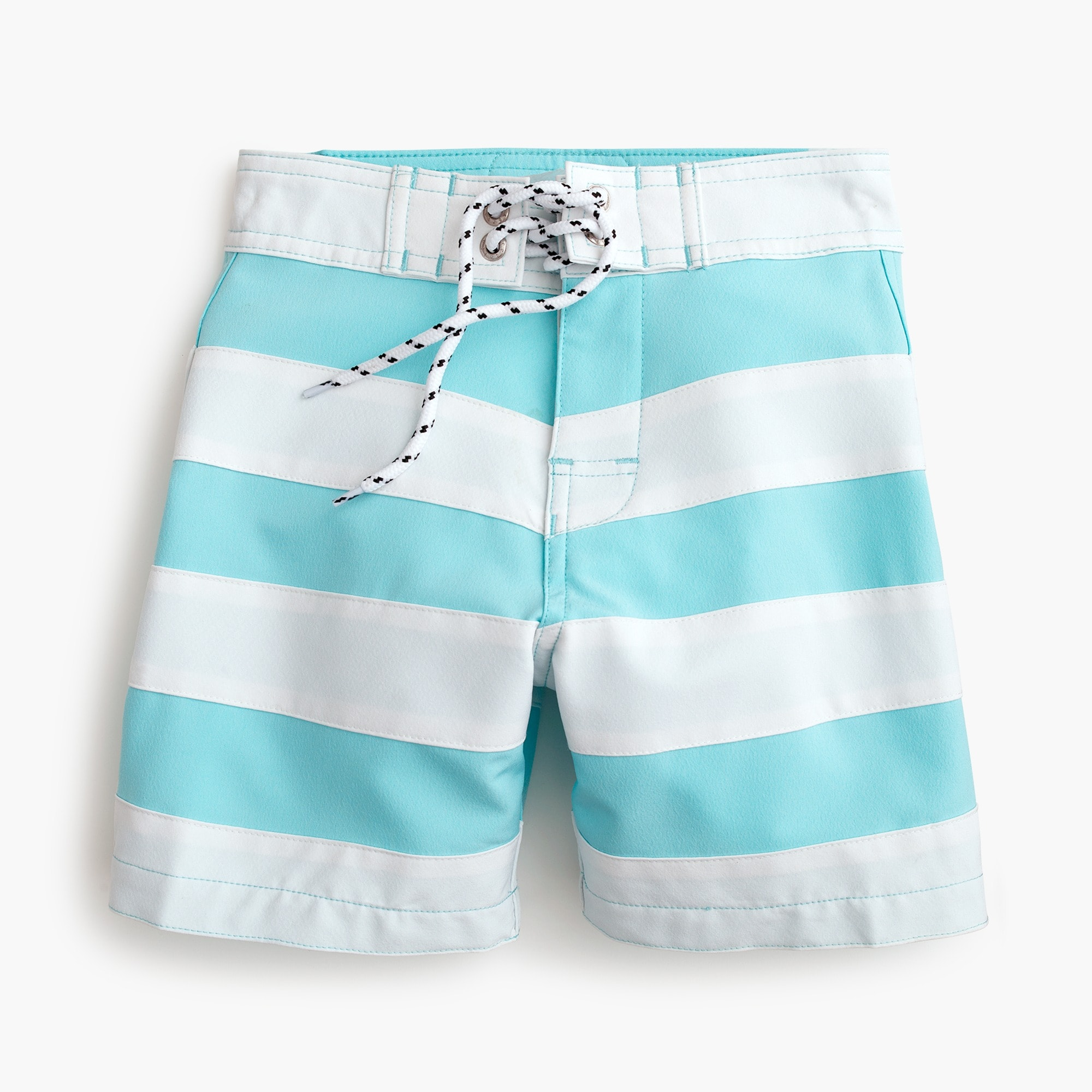 Boys' Greenlines® Basque board short boy new arrivals c