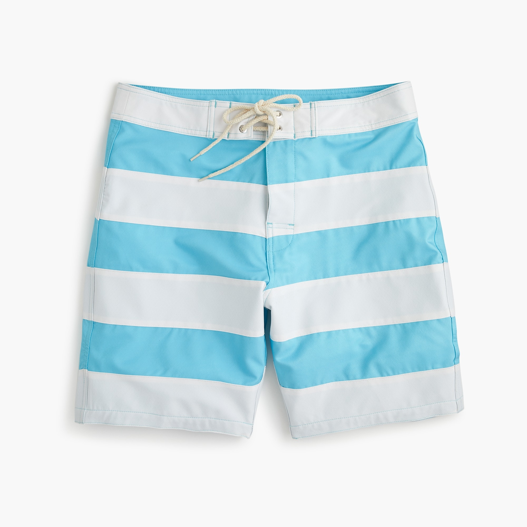 Image 1 for Greenlines® swim boardshort