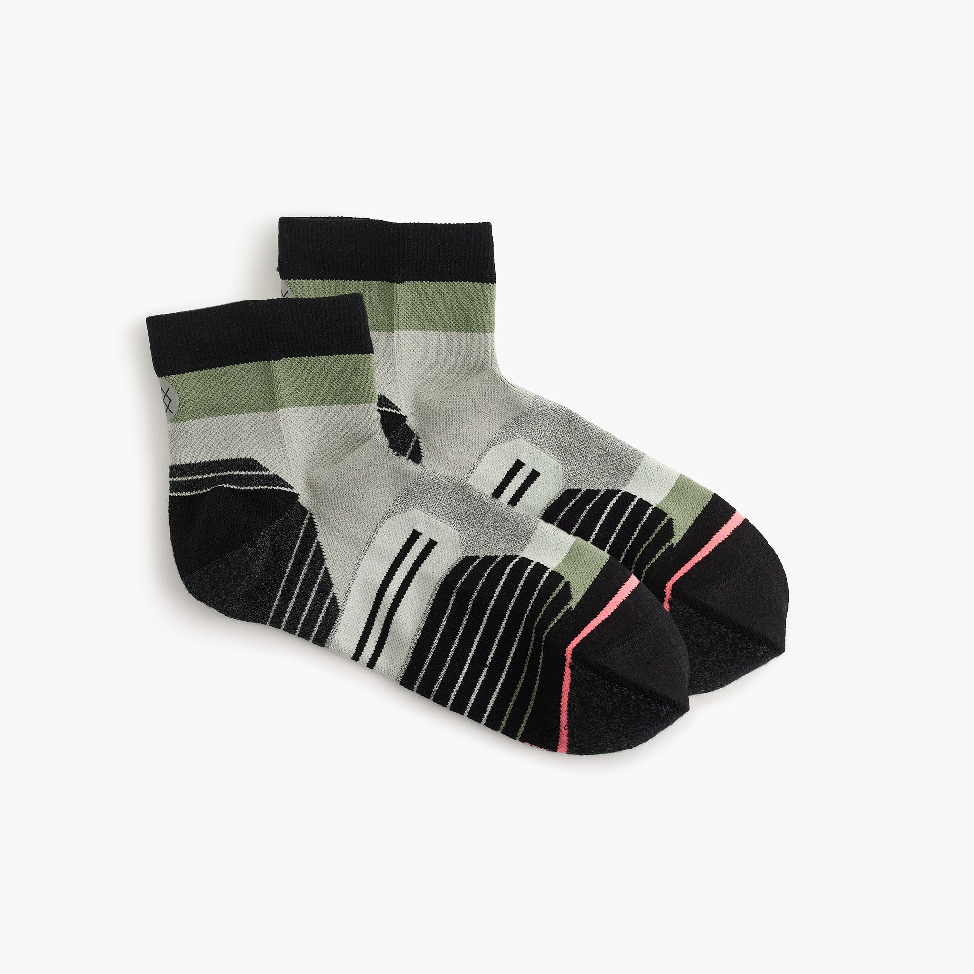 womens Stance® ankle socks