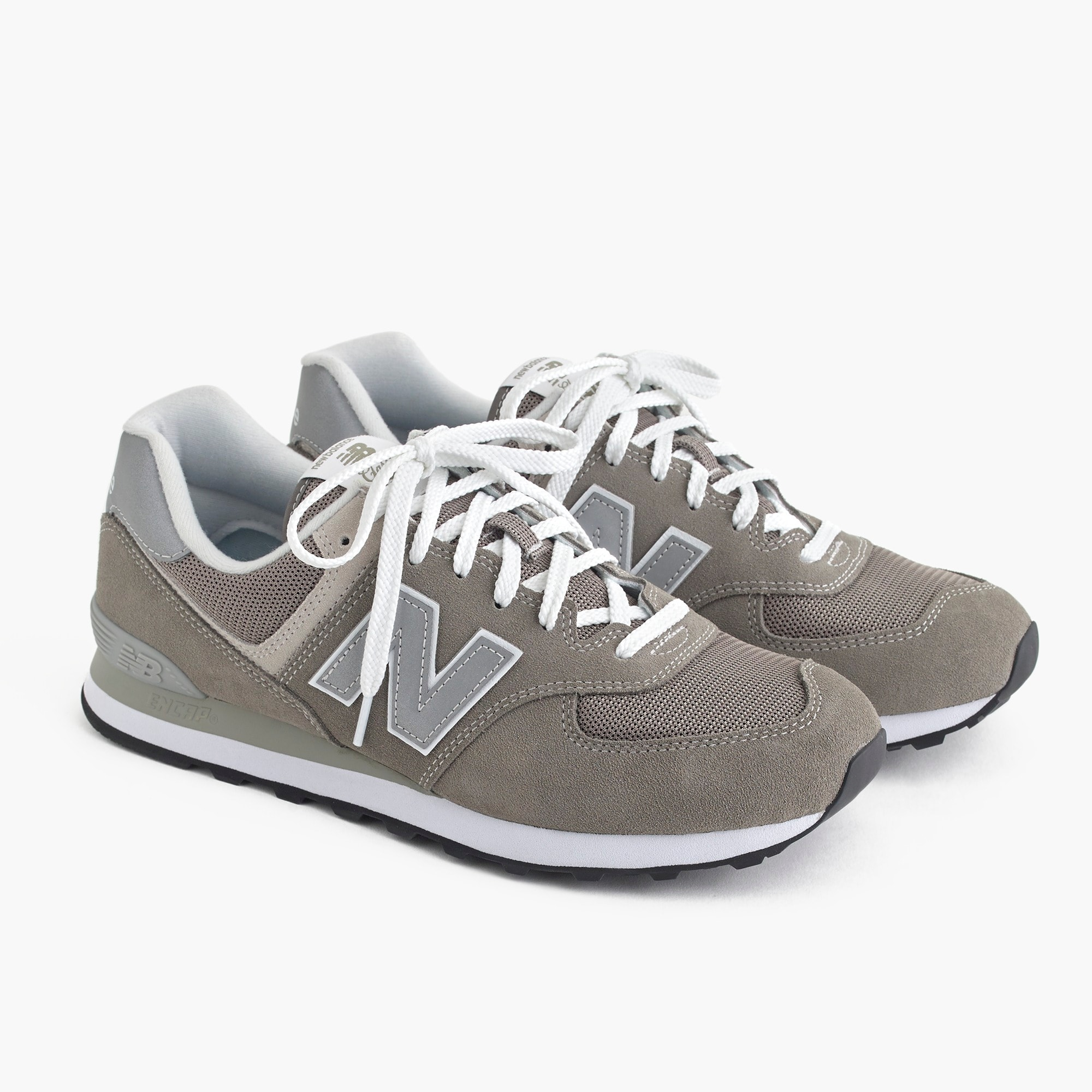 New Balance® 574 sneakers men j.crew in good company c