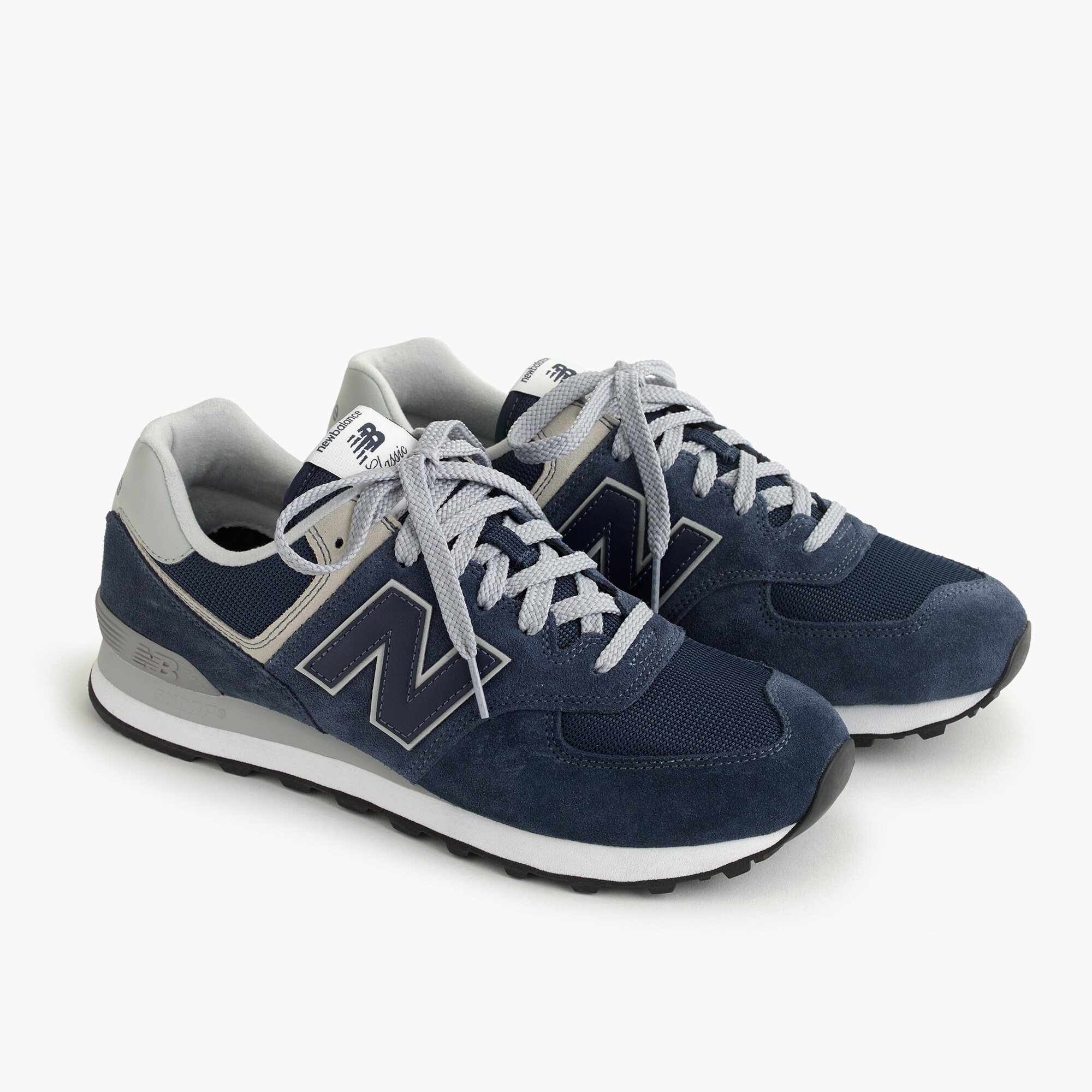 mens New Balance® 574 sneakers