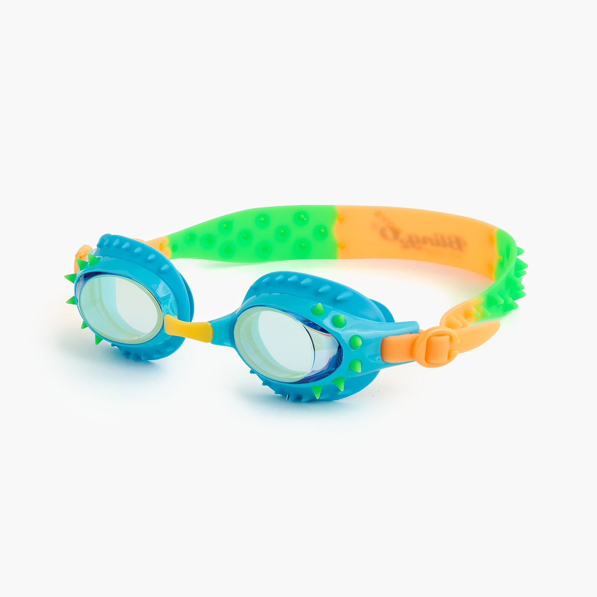 Kids' Bling20® swim goggles in nelly boy new arrivals c