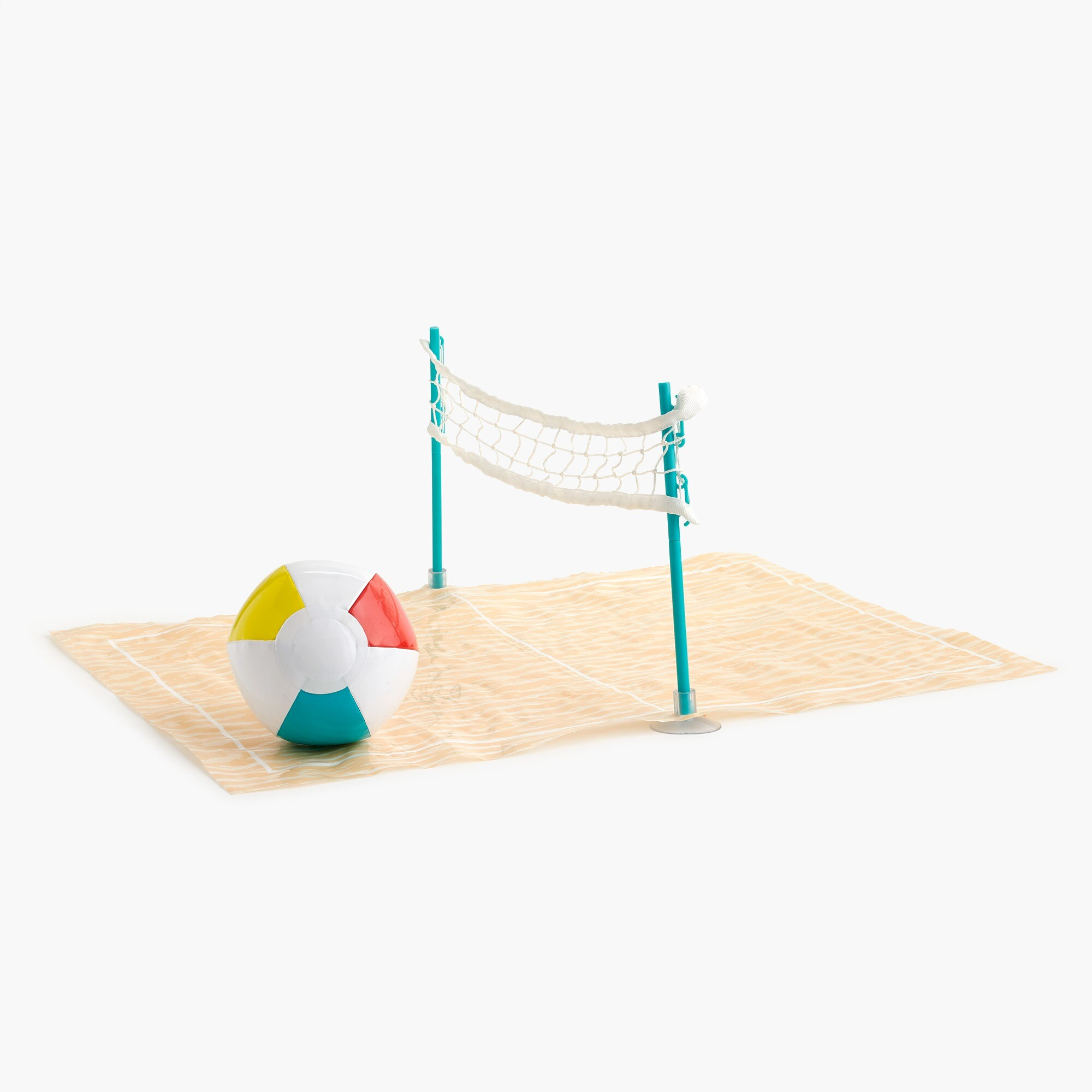 Kids' mini volleyball set boy new arrivals c