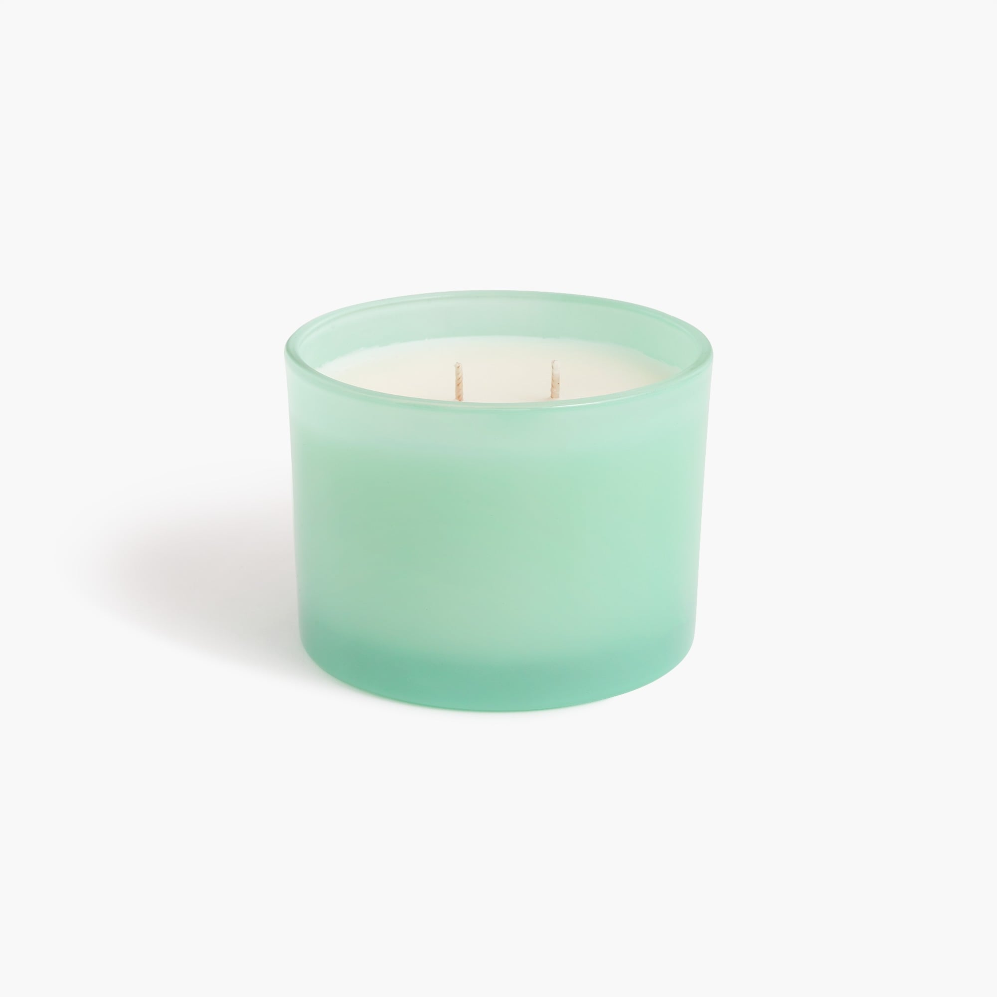 Odeme® candle women j.crew in good company c
