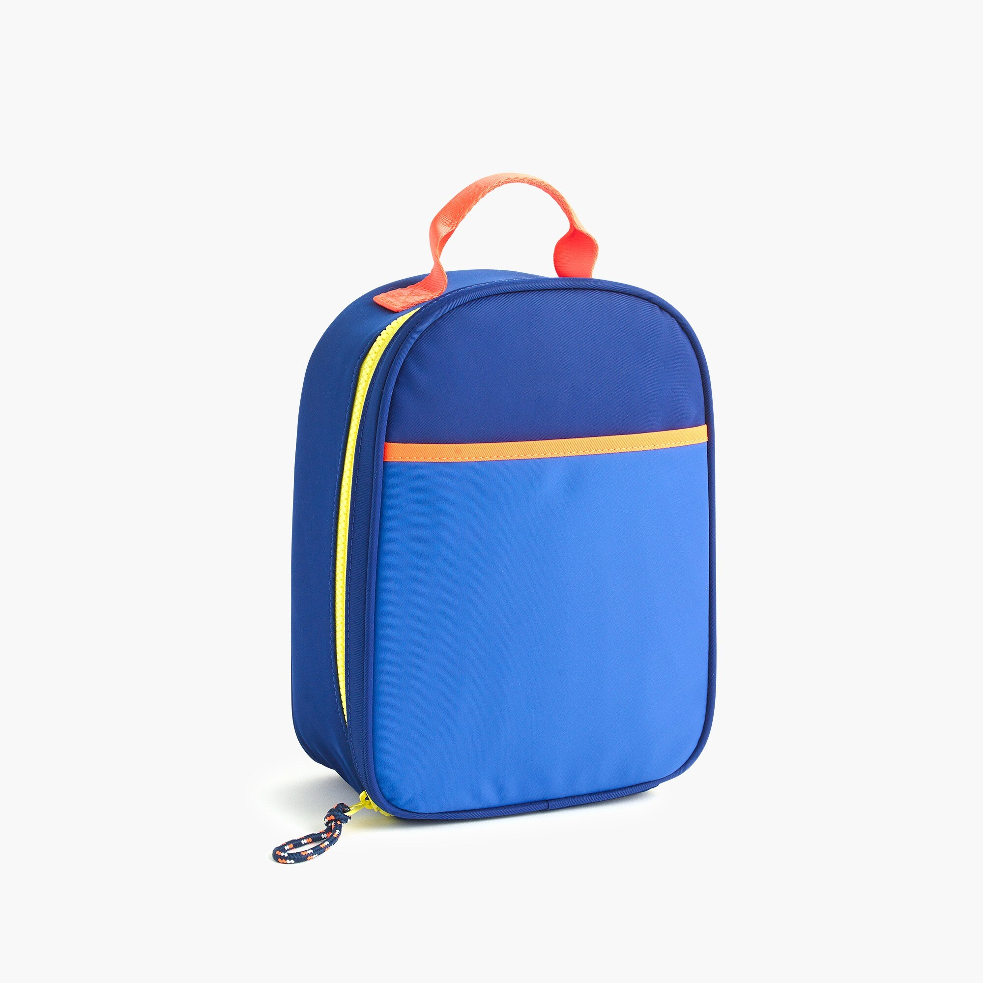 boys Kids' colorblock lunch box