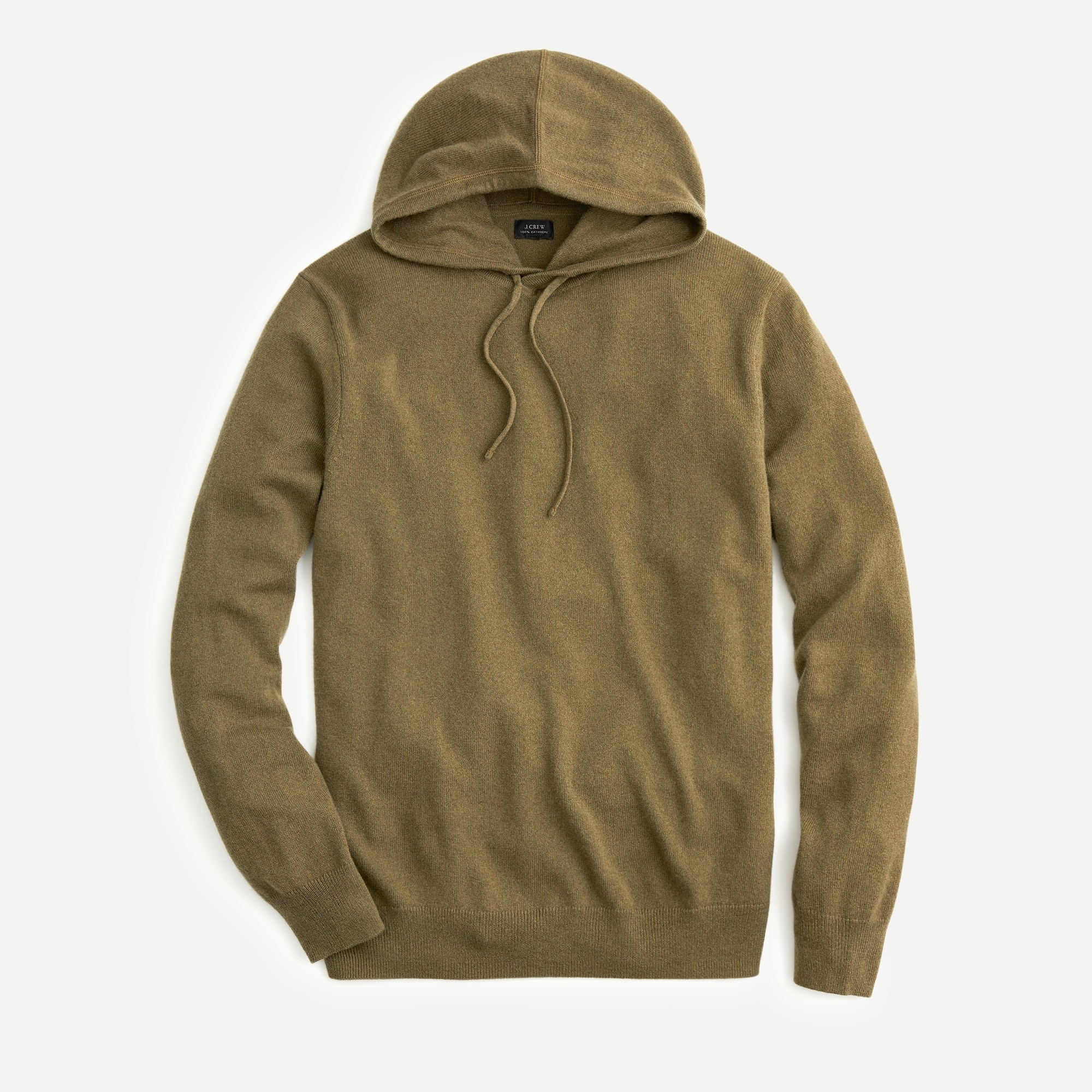 Image 2 for Everyday cashmere hoodie