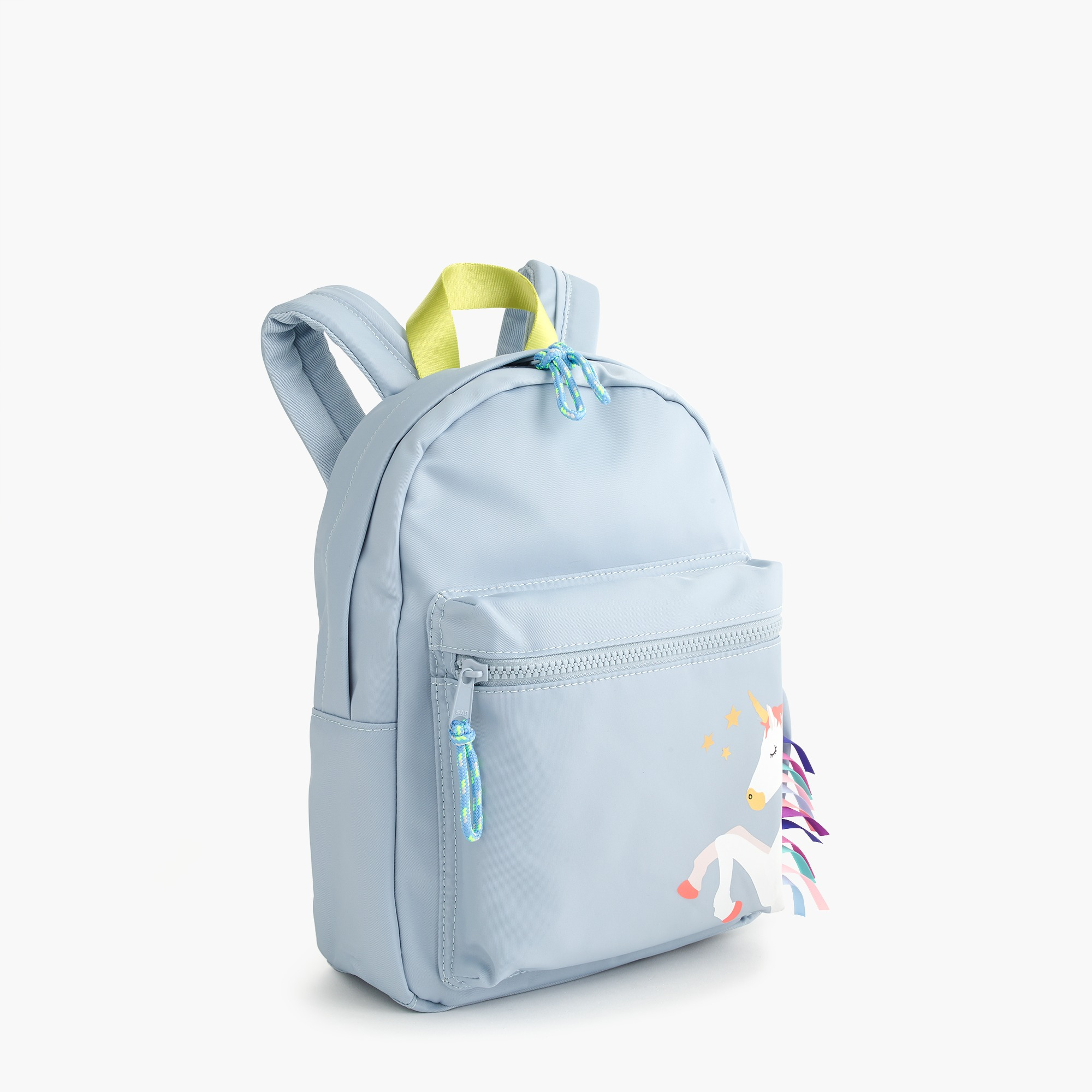 girls Girls' unicorn mini packback