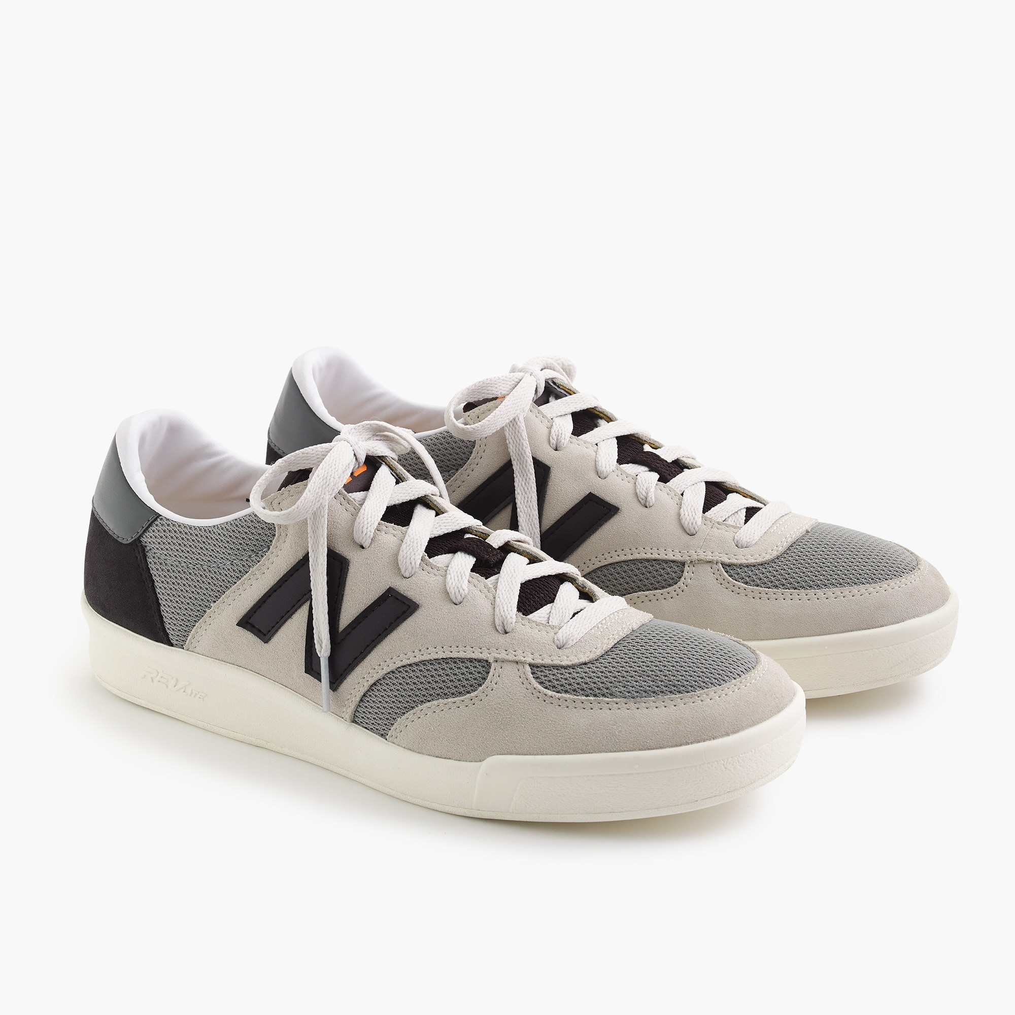mens New Balance® for J.Crew CRT300 sneakers