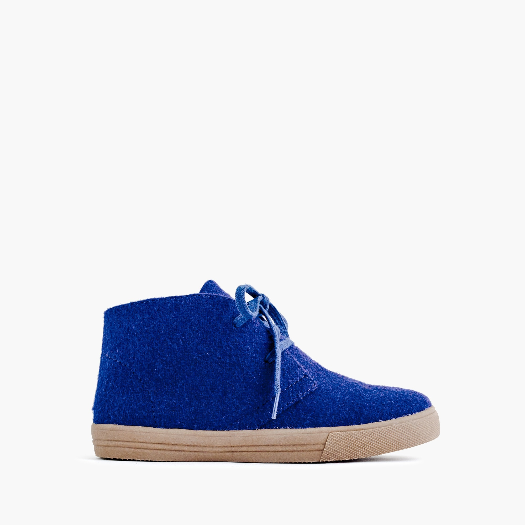 boys Boys' MacAlister sneakers in wool