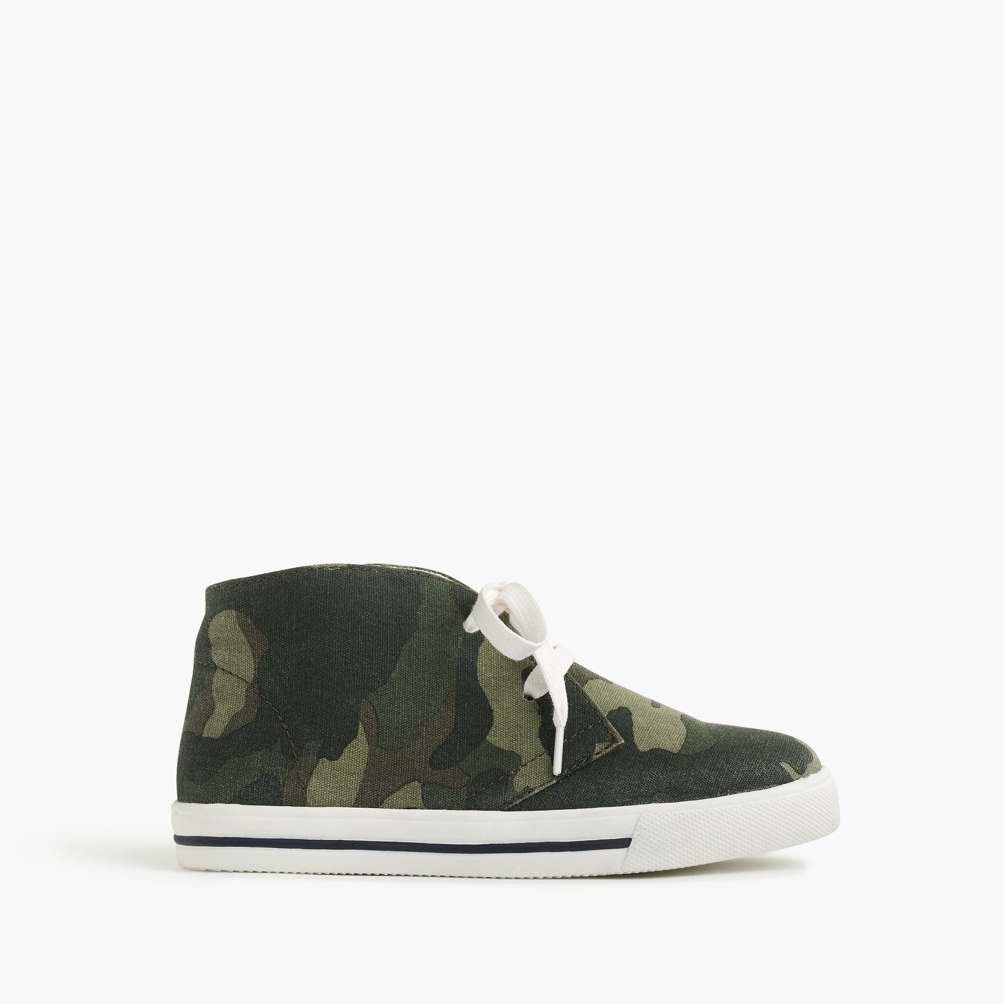 Boys' MacAlister sneaker in camo boy shoes & sneakers c