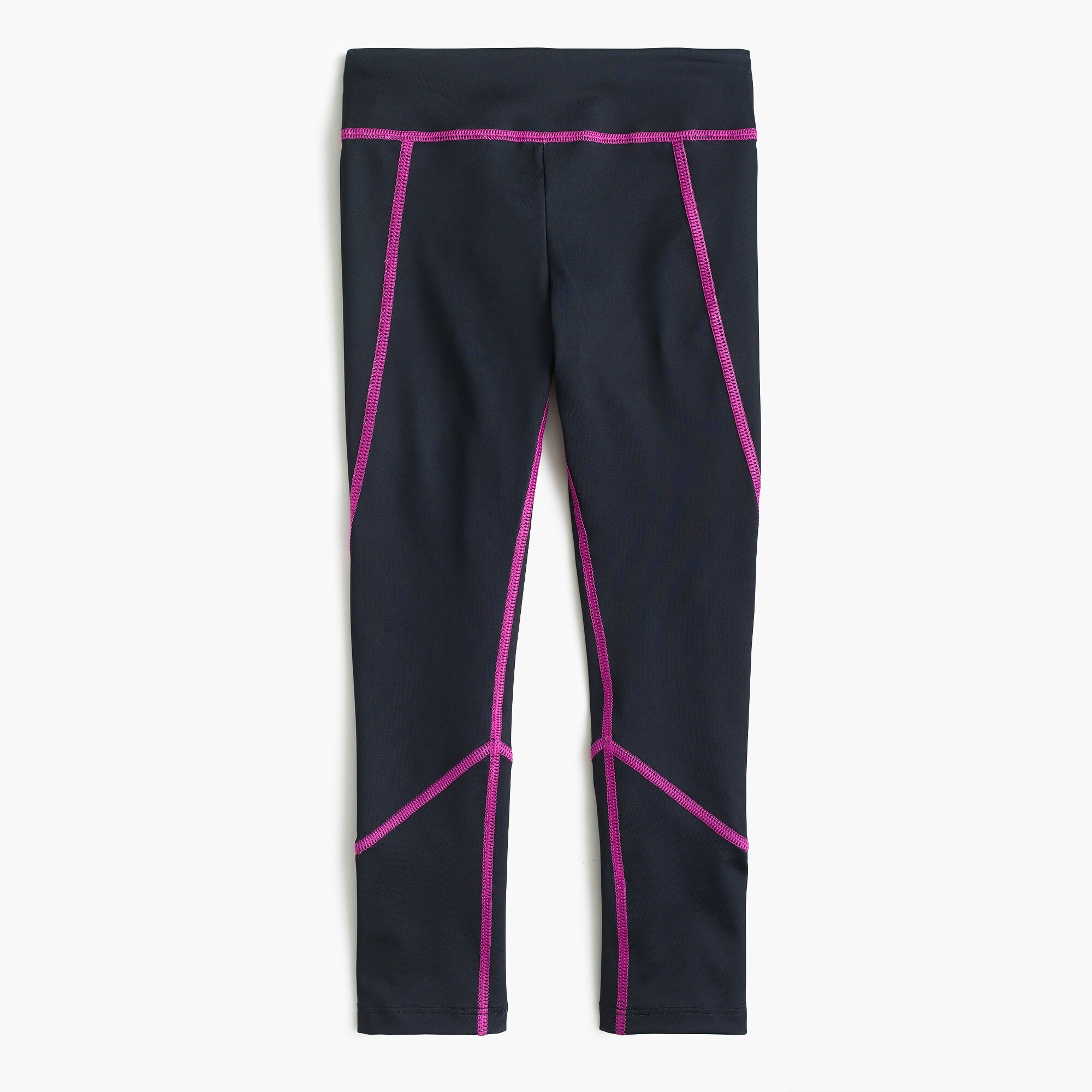 girls Girls' performance leggings
