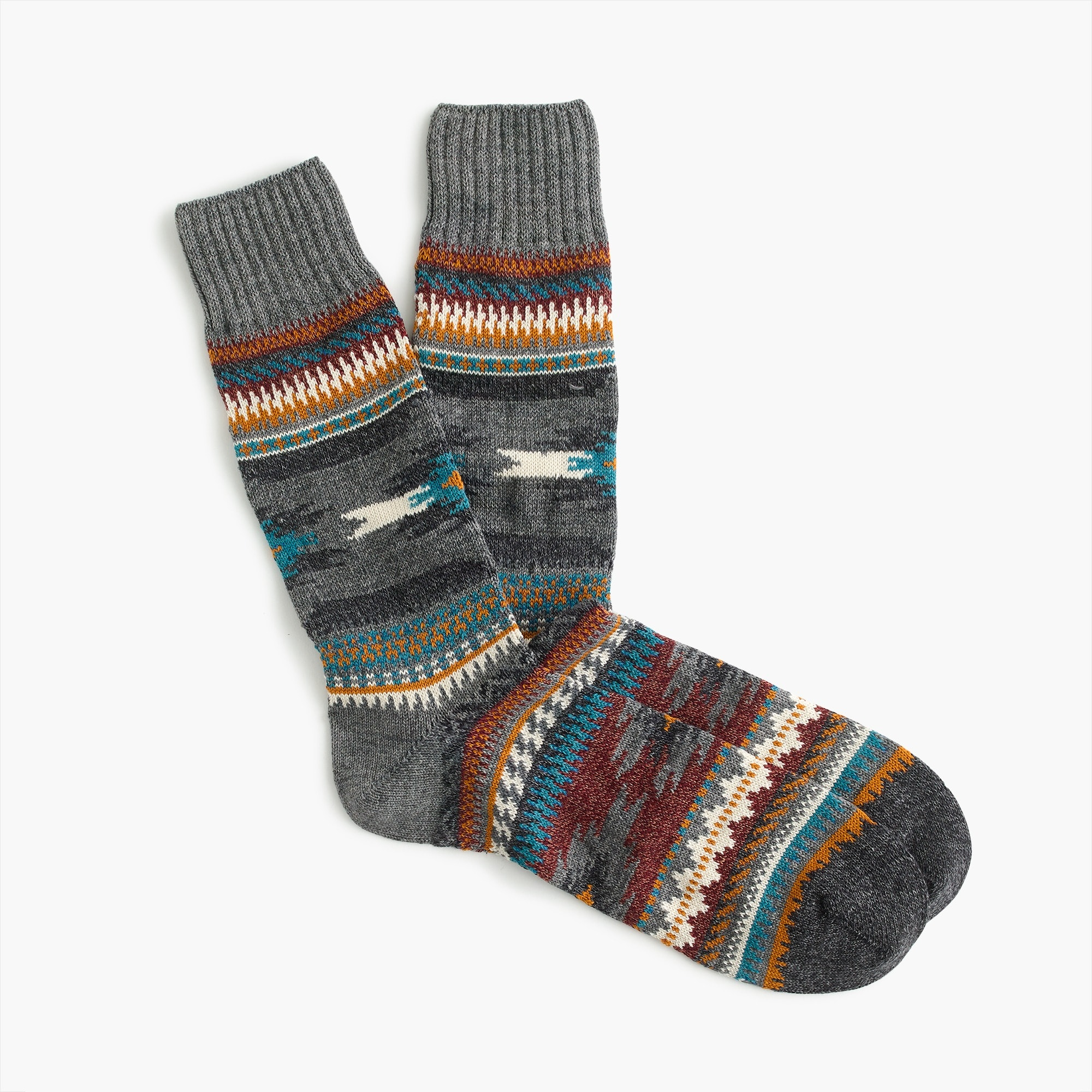mens Chup™ Secado socks