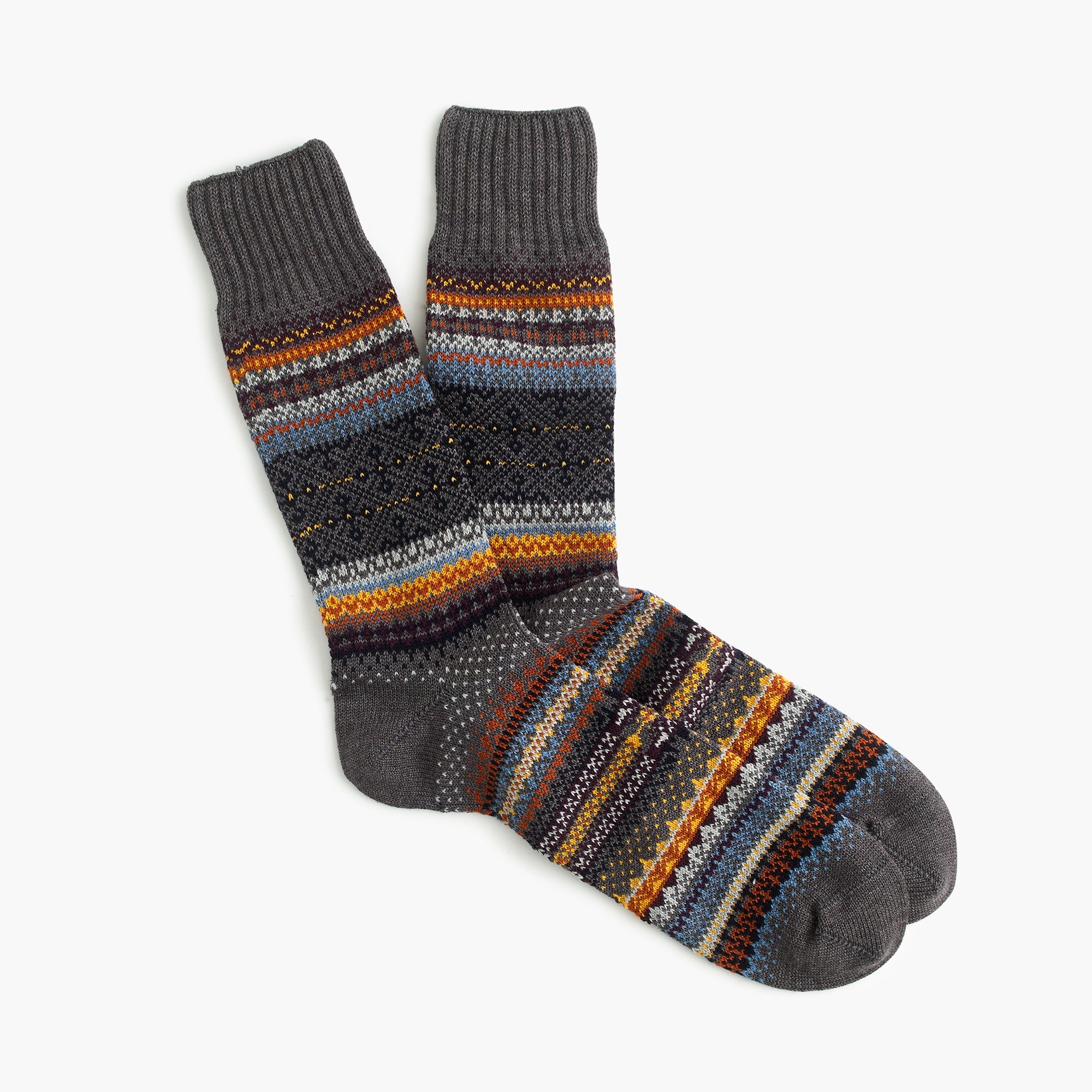 mens Chup™ Lampa socks