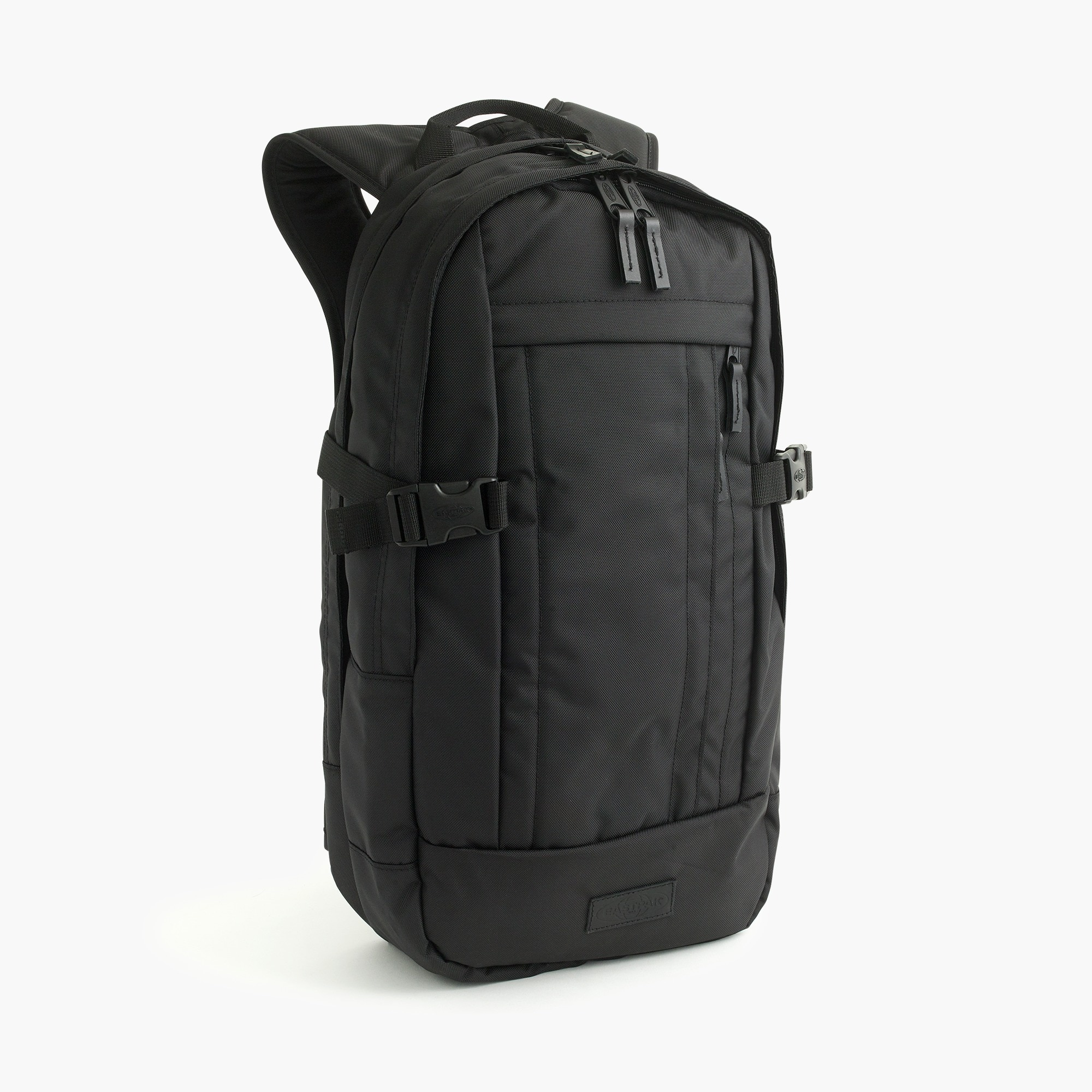 mens Eastpak® Extrafloid backpack