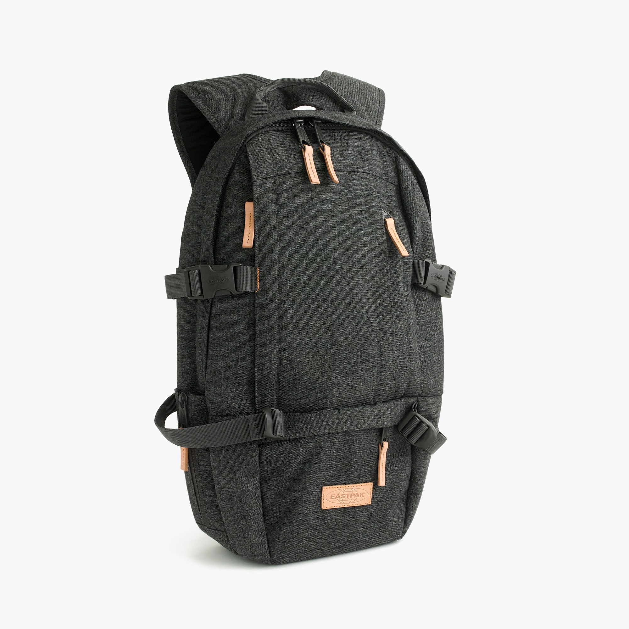 mens Eastpak® Floid backpack