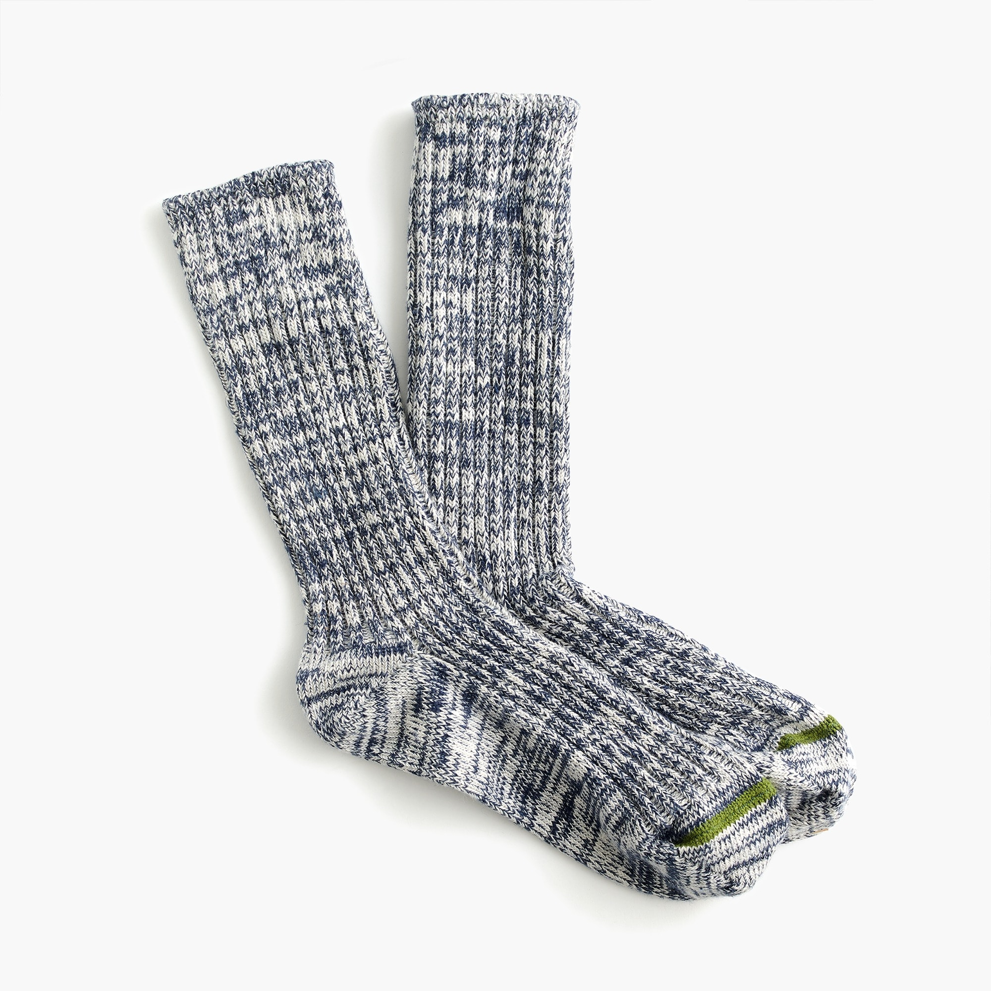 Image 1 for Anonymous Ism™ Go Hemp crew socks