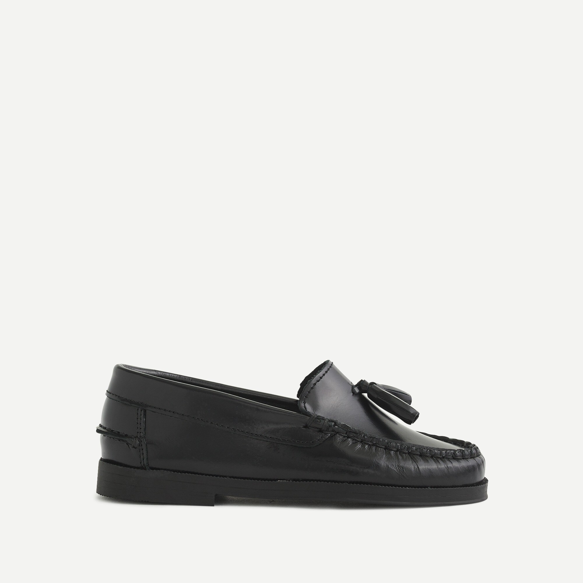 boys Boys' crewcuts X Childrenchic® tassel-topped loafers