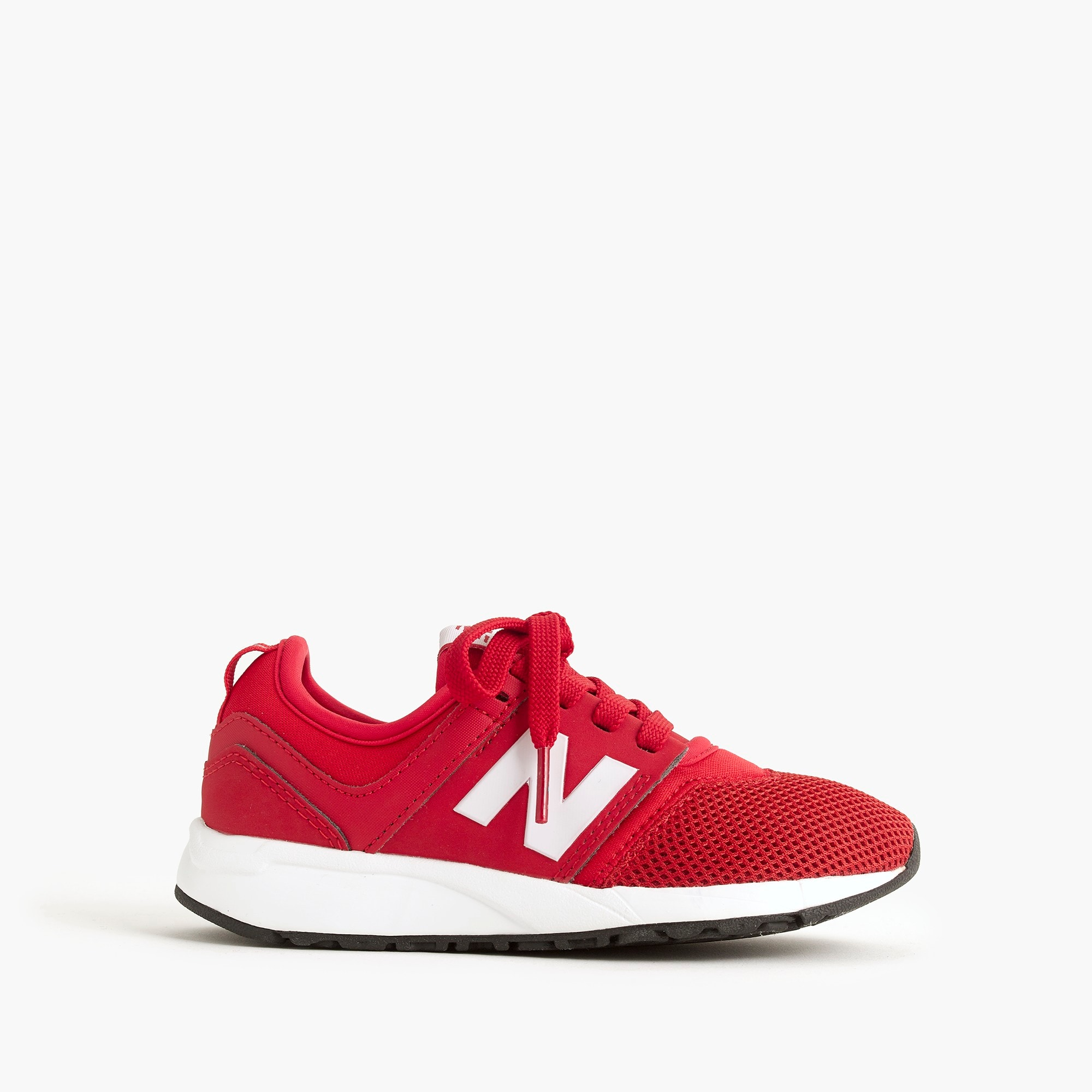 Kids' New Balance® for crewcuts 24/7 sneakers