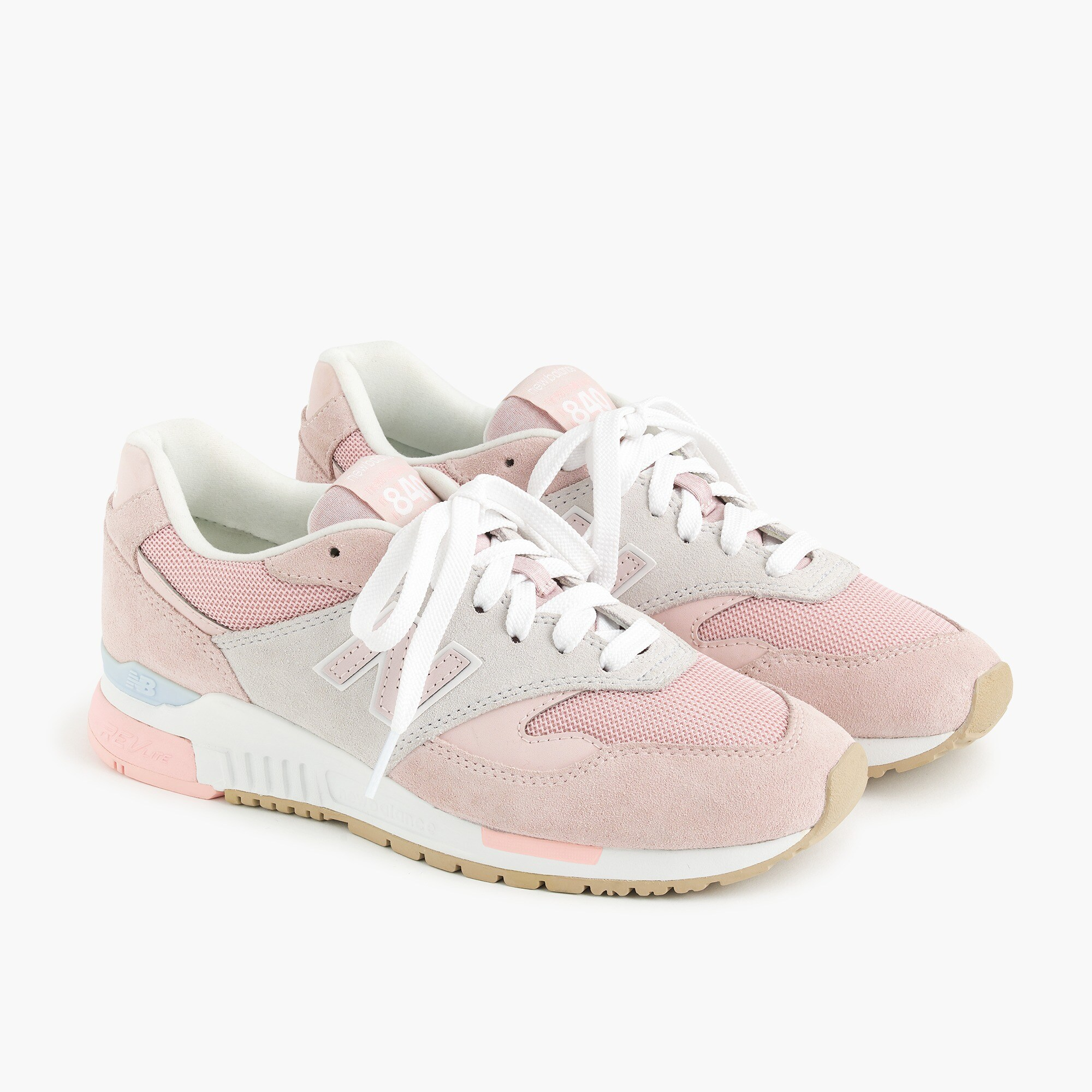 womens New Balance® 840 sneakers