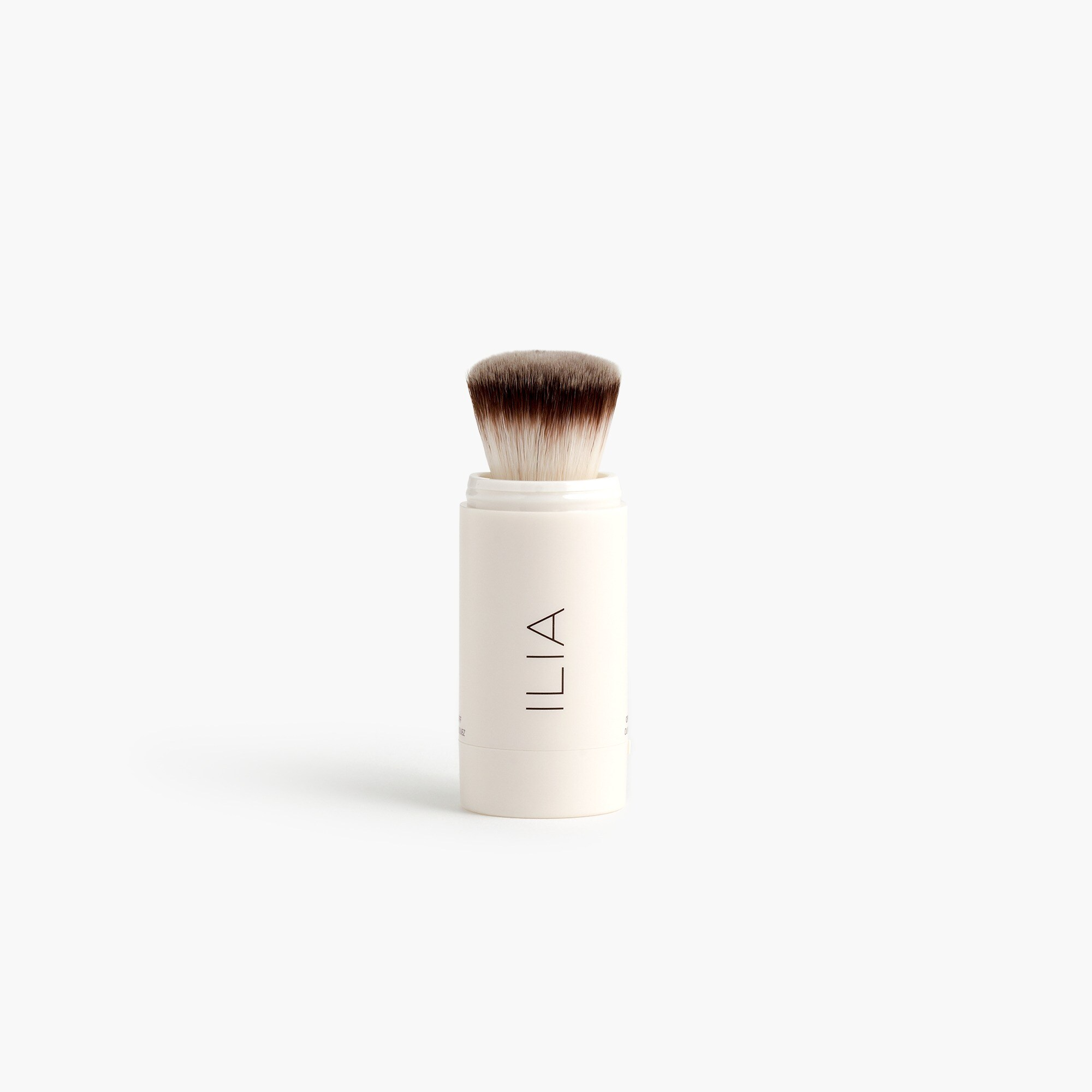 ILIA® Radiant Translucent Powder SPF20 women j.crew in good company c