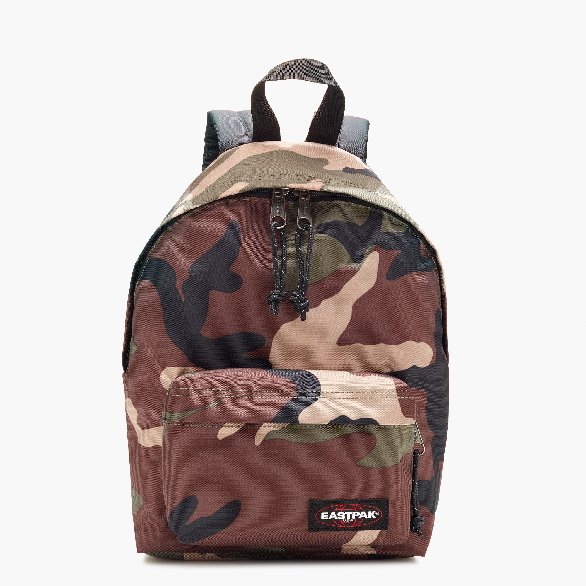 Image 6 for Eastpak® orbit backpack