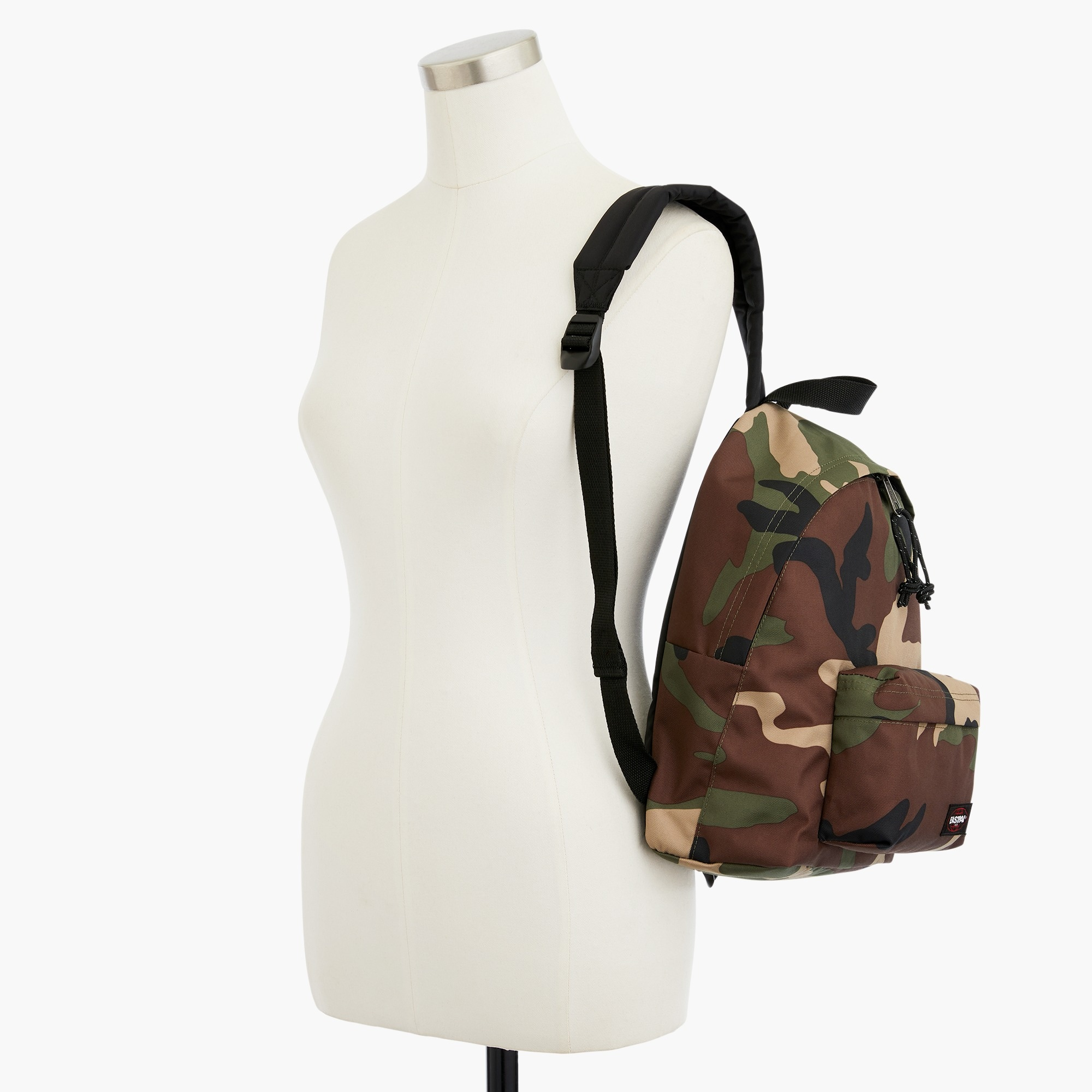 Eastpak® orbit backpack