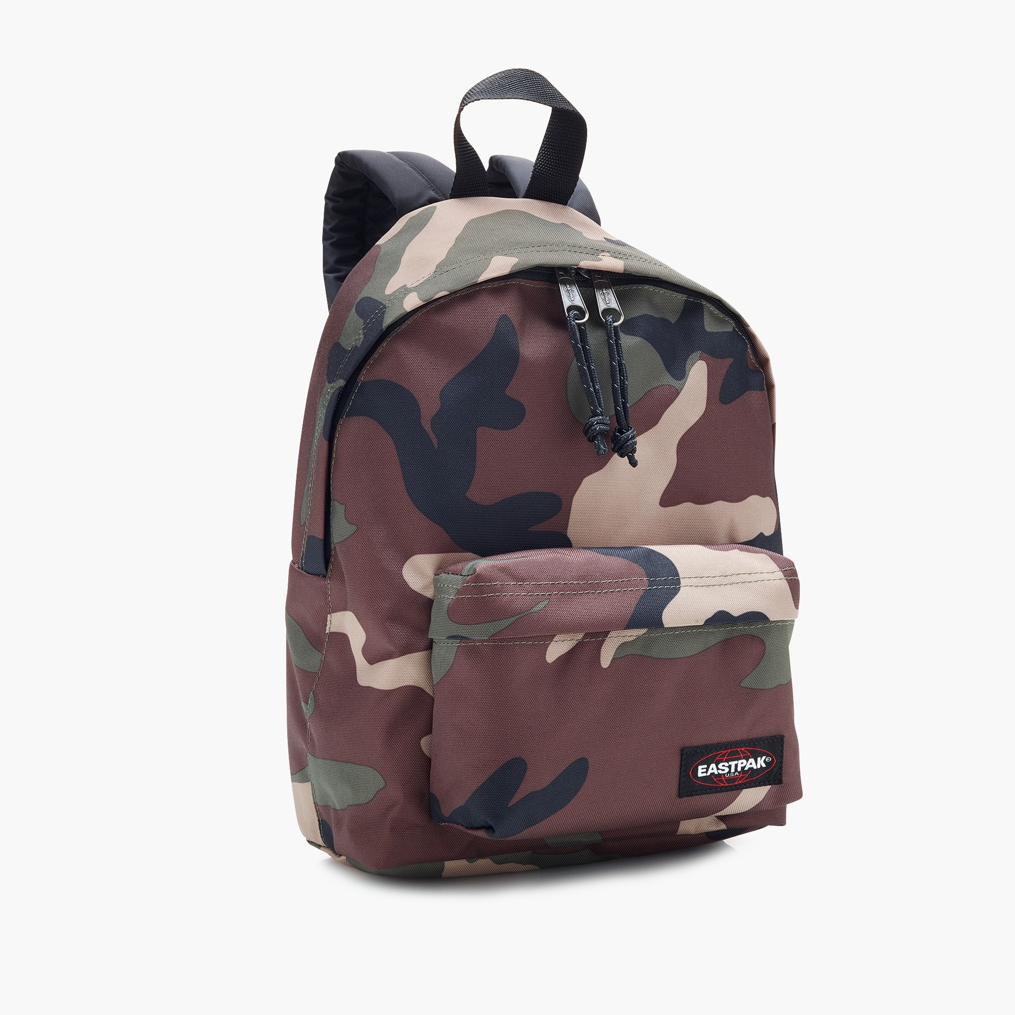 Image 3 for Eastpak® orbit backpack