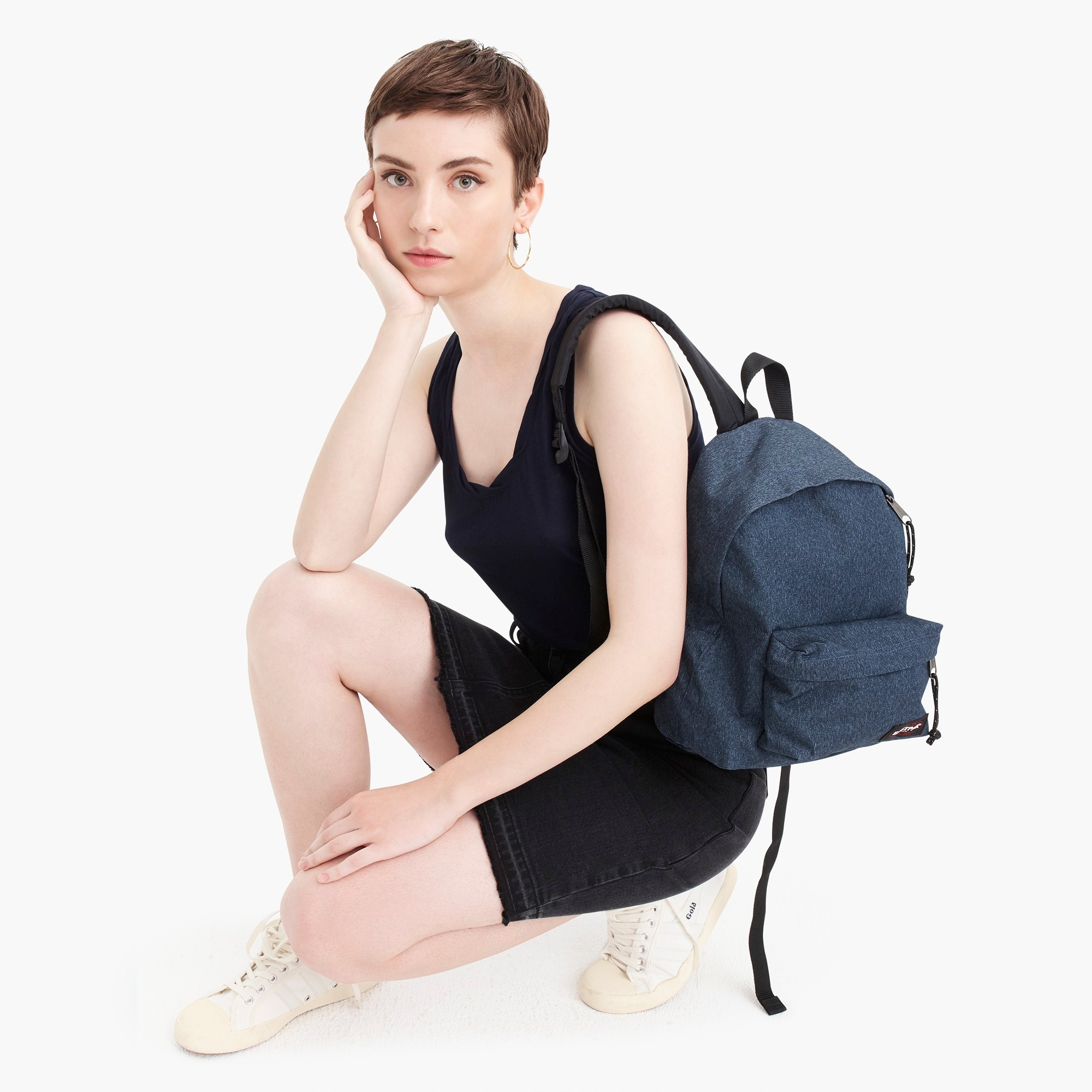 Image 5 for Eastpak® orbit backpack
