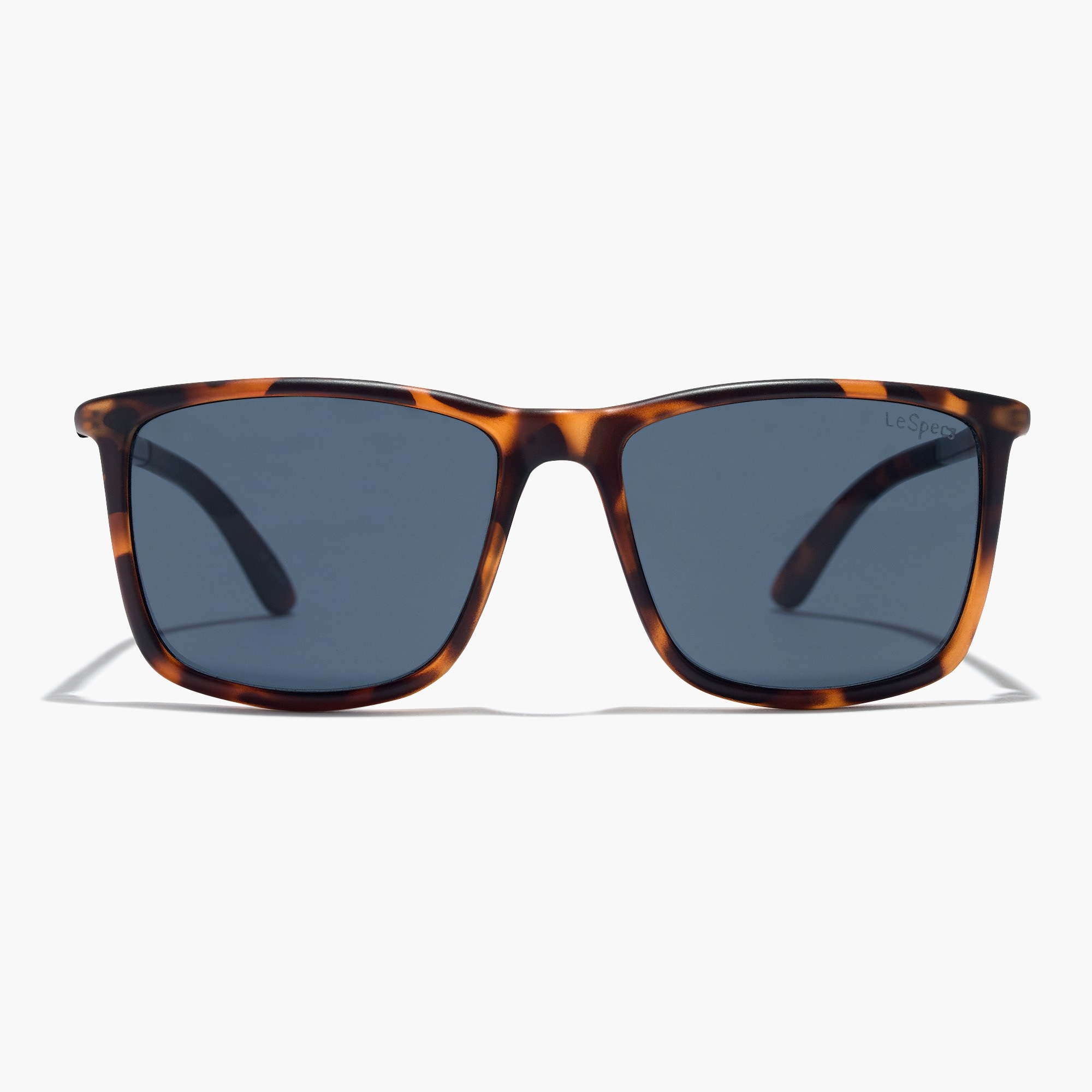 LeSpecs® Tweedledum sunglasses men j.crew in good company c