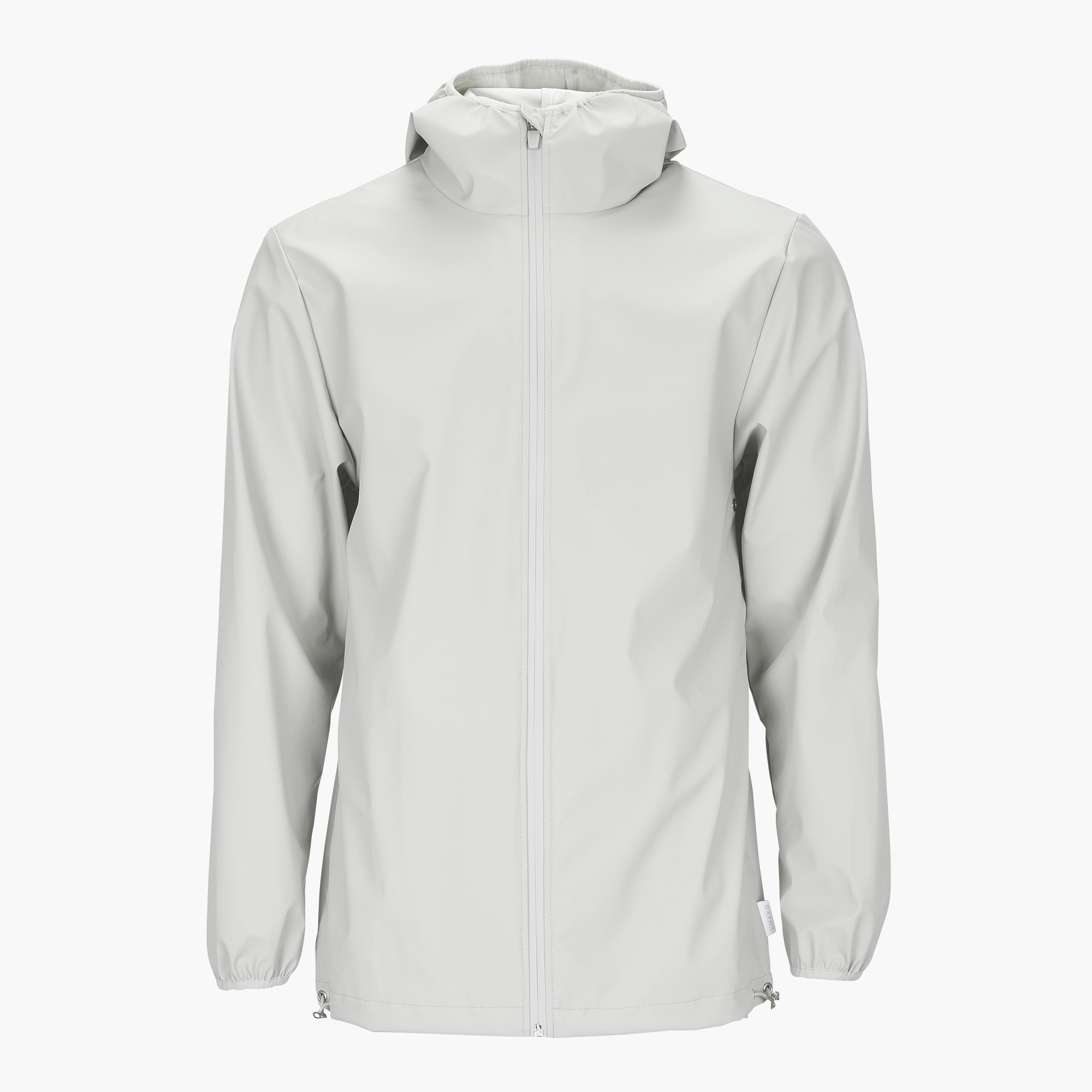 mens Unisex RAINS® base jacket