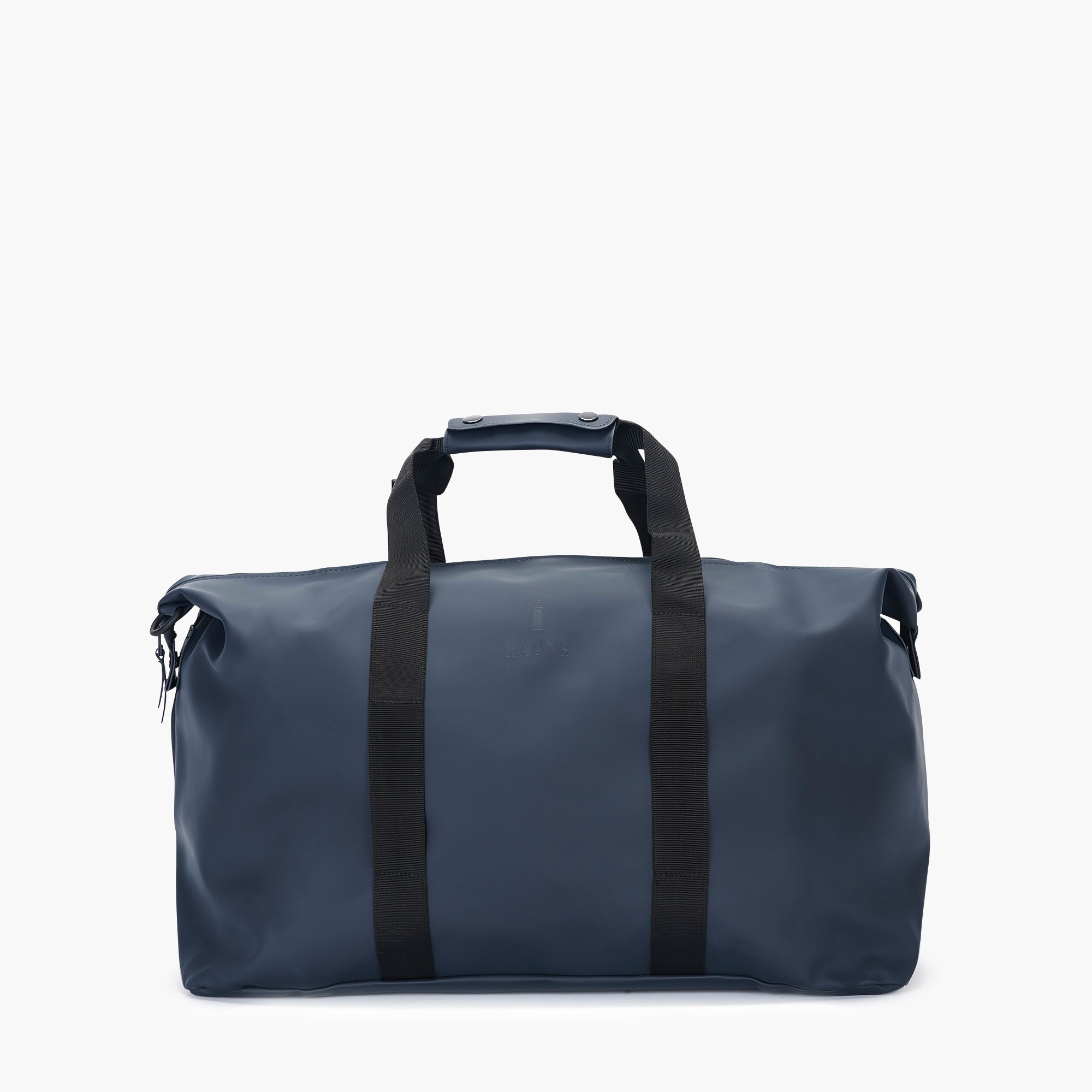 mens RAINS® weekend bag
