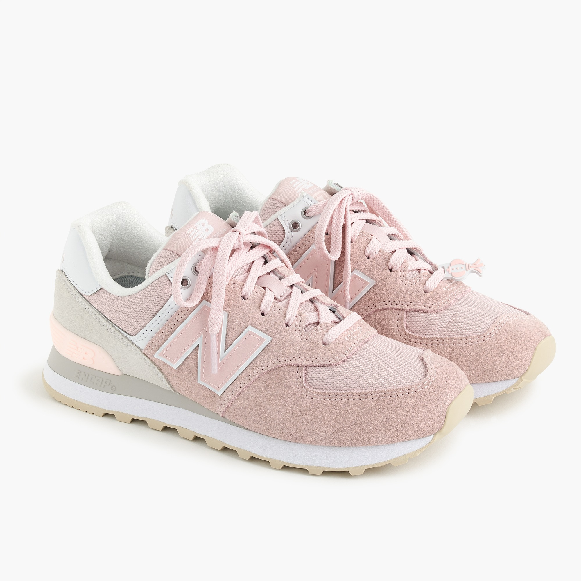 womens New Balance® 574 sneakers