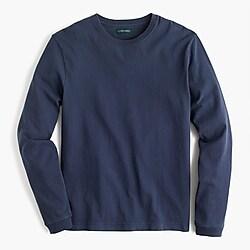 1994 long-sleeve T-shirt