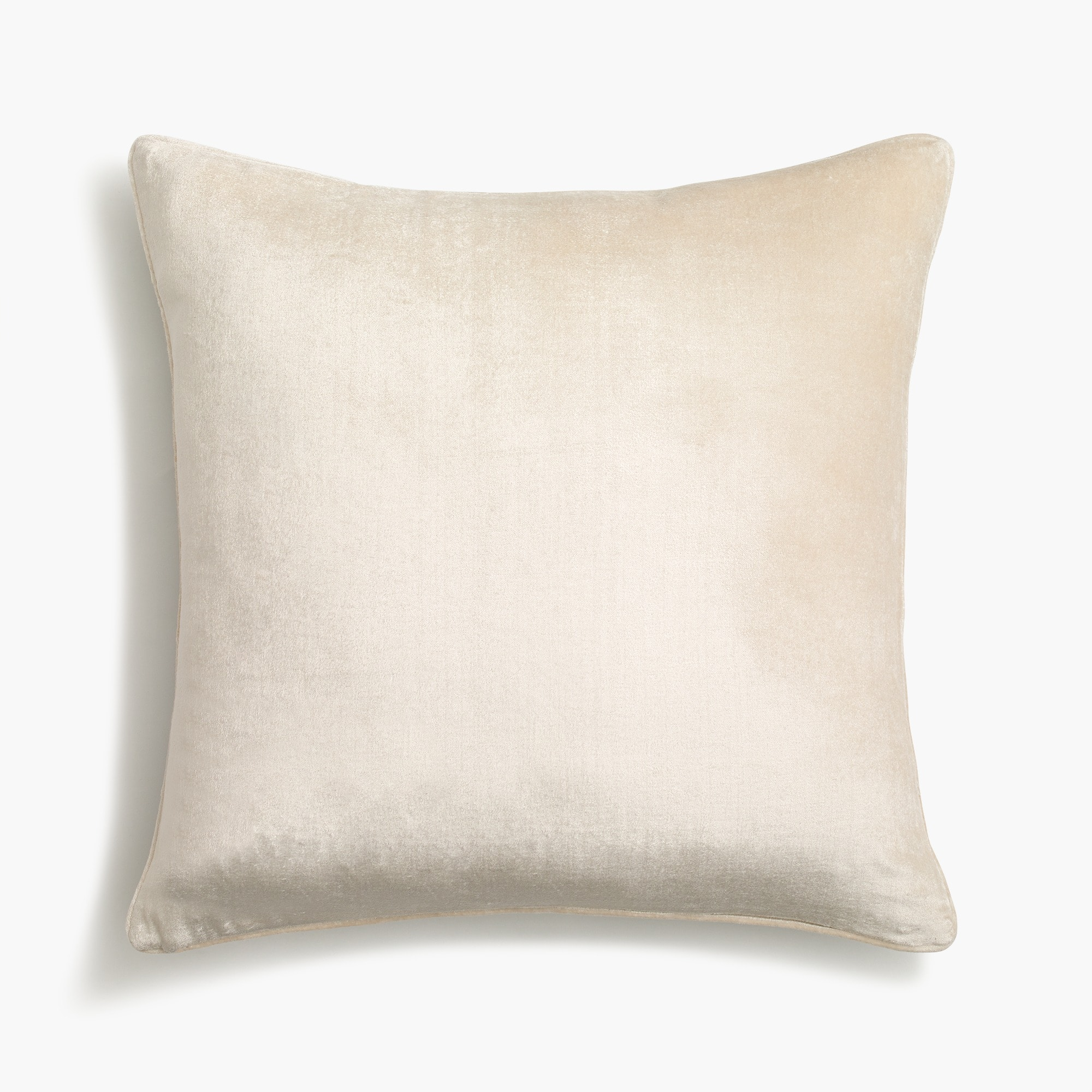 Image 4 for Compono geometric star pillow