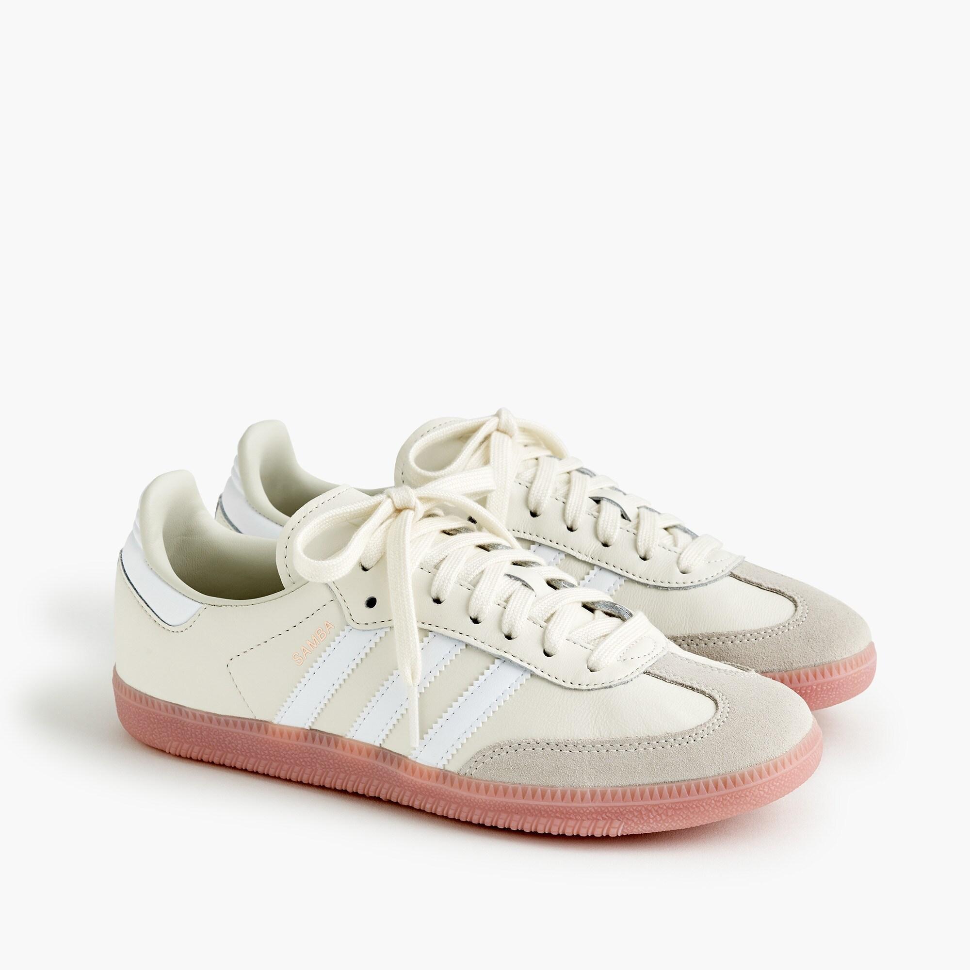 Adidas® Samba sneakers